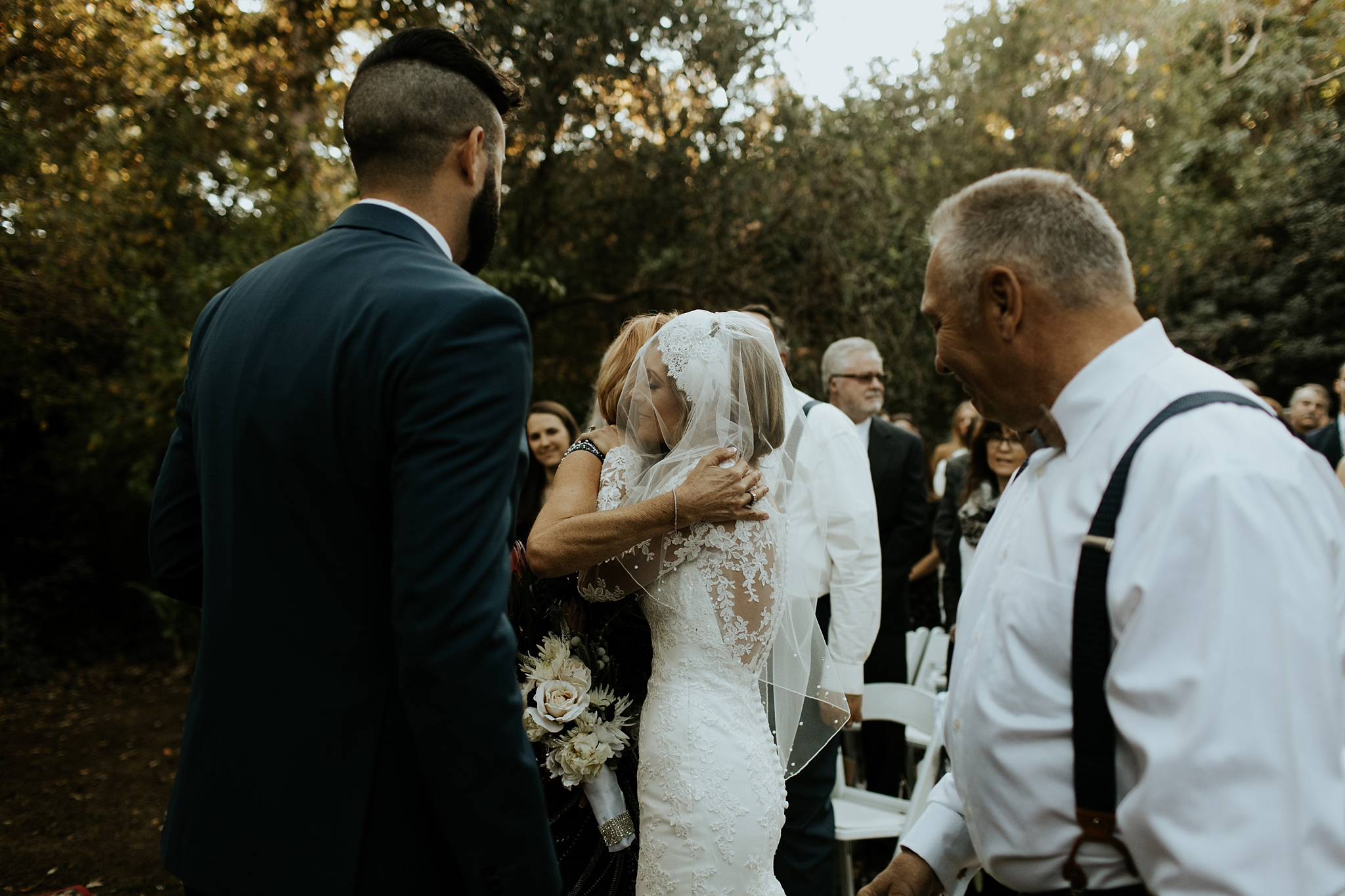 Bohemian Orcutt Ranch Wedding in Los Angeles California  - Los Angeles Californai Wedding Photographer_0034.jpg