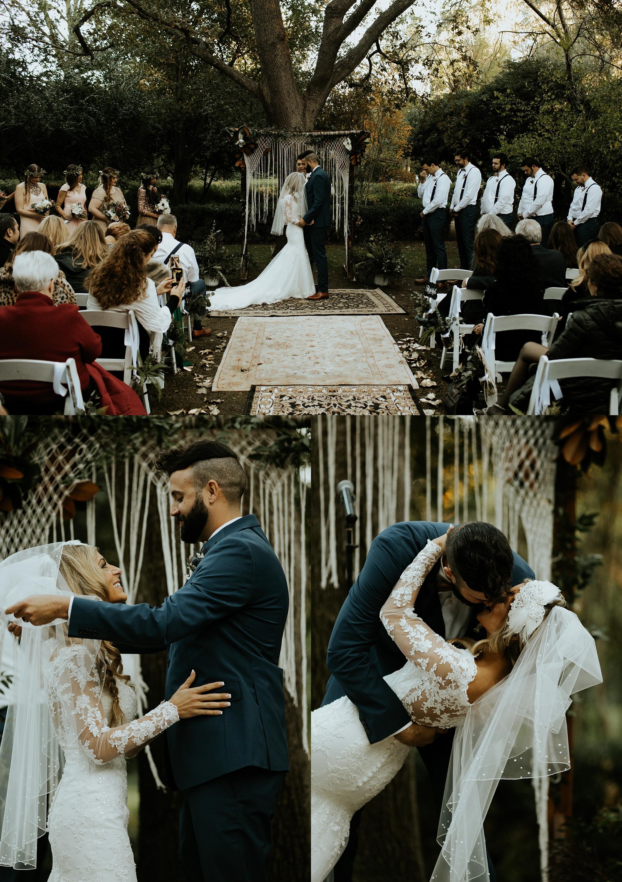 Bohemian Orcutt Ranch Wedding in Los Angeles California  - Los Angeles Californai Wedding Photographer_0037.jpg