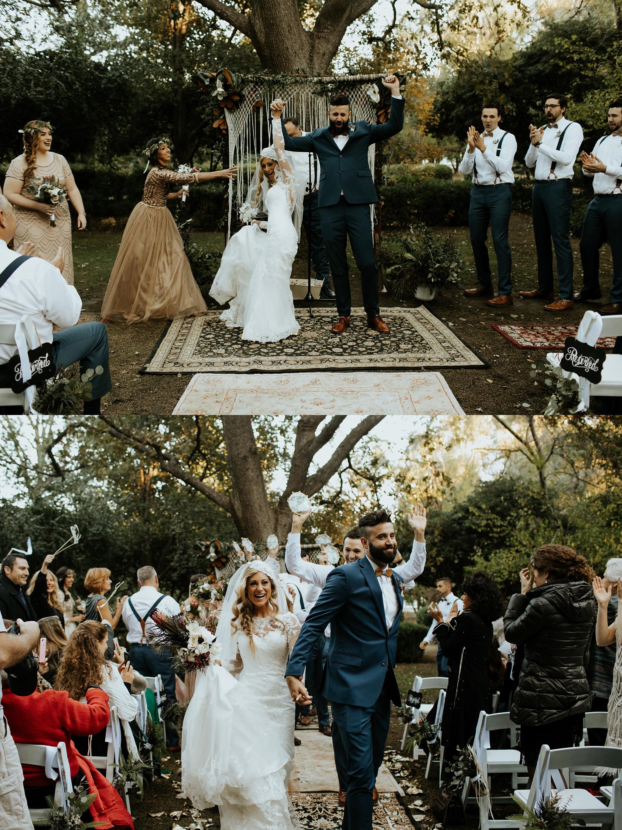 Bohemian Orcutt Ranch Wedding in Los Angeles California  - Los Angeles Californai Wedding Photographer_0038.jpg