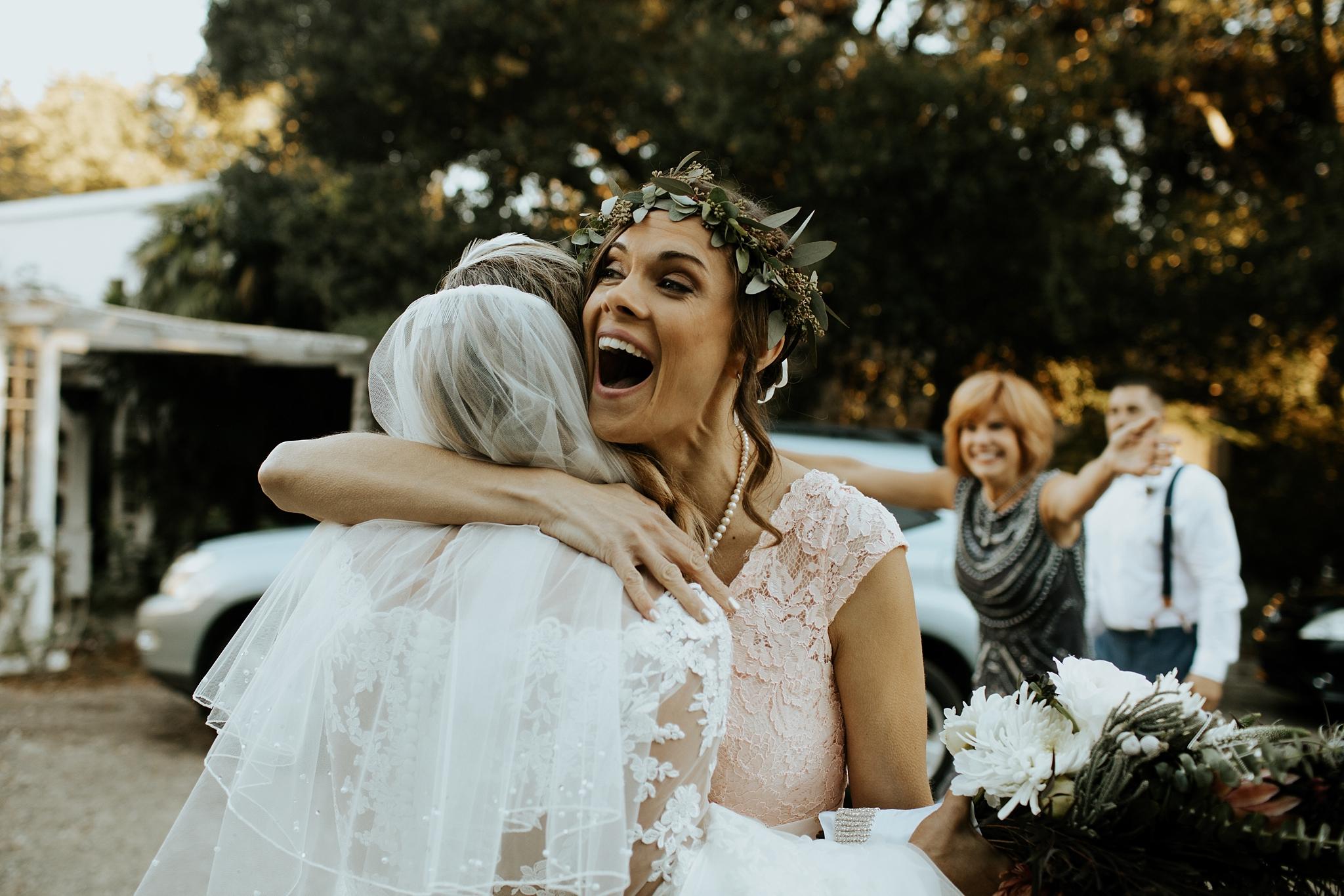 Bohemian Orcutt Ranch Wedding in Los Angeles California  - Los Angeles Californai Wedding Photographer_0039.jpg