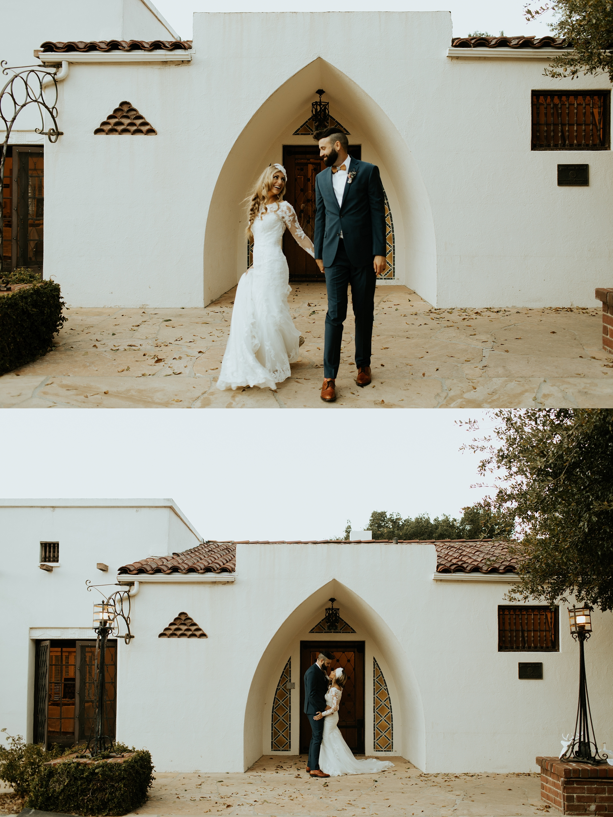 Bohemian Orcutt Ranch Wedding in Los Angeles California  - Los Angeles Californai Wedding Photographer_0043.jpg