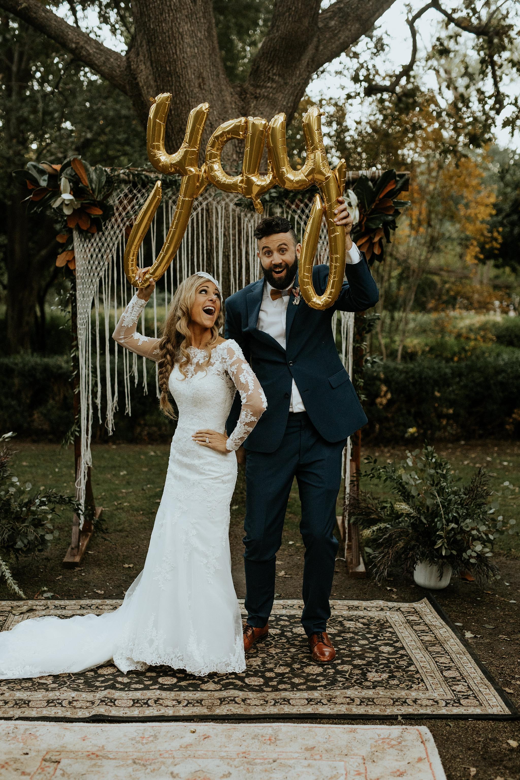 Bohemian Orcutt Ranch Wedding in Los Angeles California  - Los Angeles Californai Wedding Photographer_0044.jpg