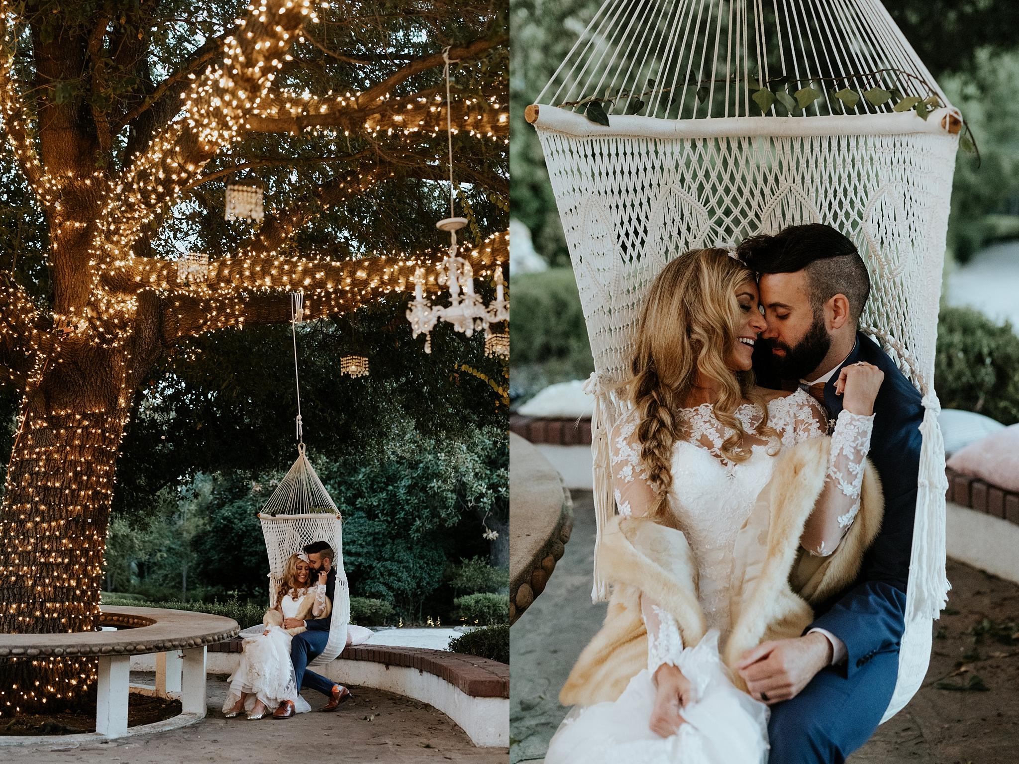 Bohemian Orcutt Ranch Wedding in Los Angeles California  - Los Angeles Californai Wedding Photographer_0049.jpg