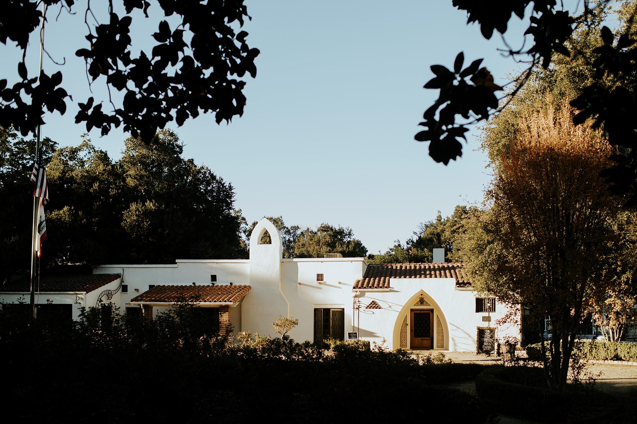 Bohemian Orcutt Ranch Wedding in Los Angeles California  - Los Angeles Californai Wedding Photographer_0051.jpg