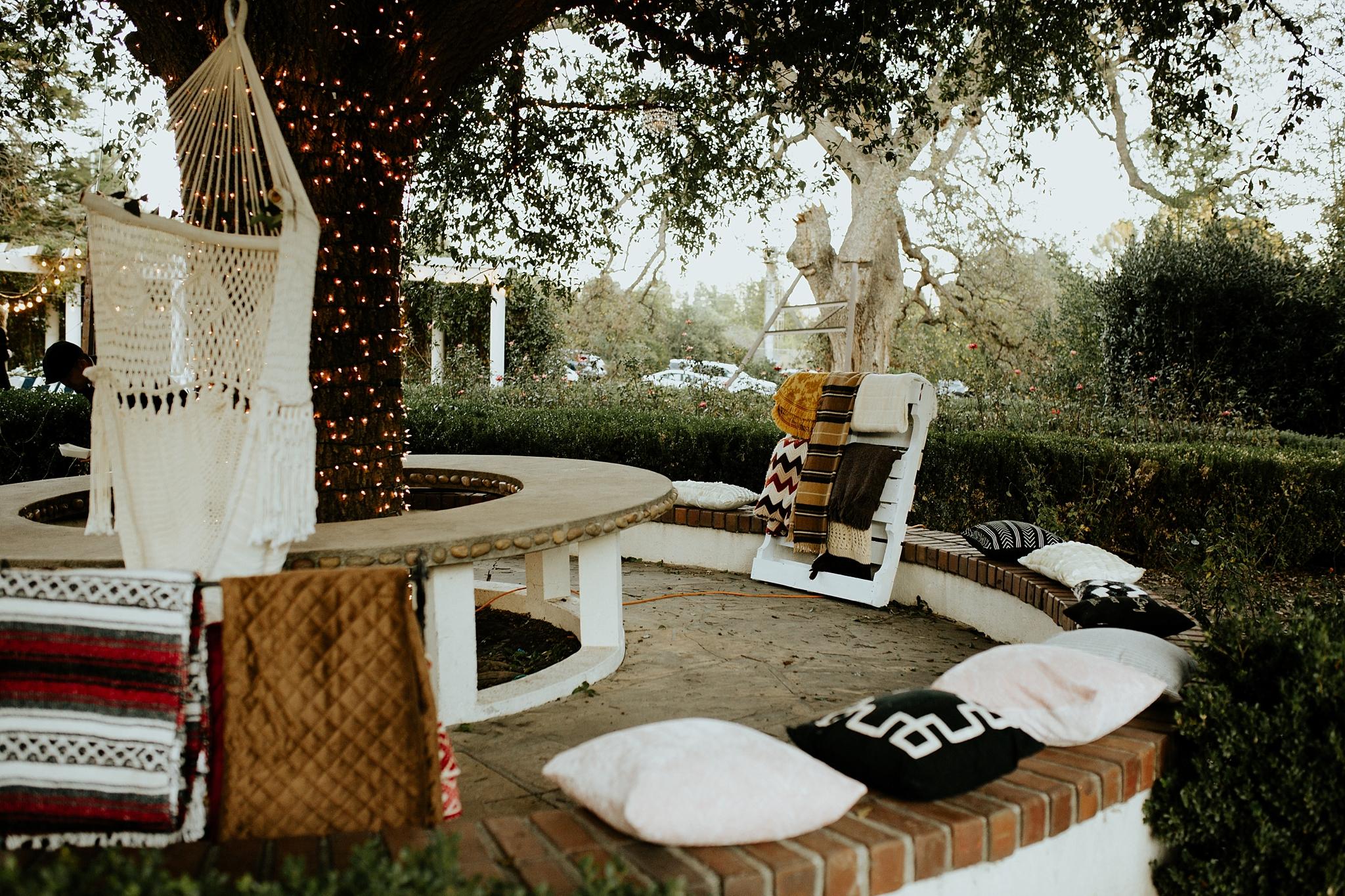 Bohemian Orcutt Ranch Wedding in Los Angeles California  - Los Angeles Californai Wedding Photographer_0053.jpg