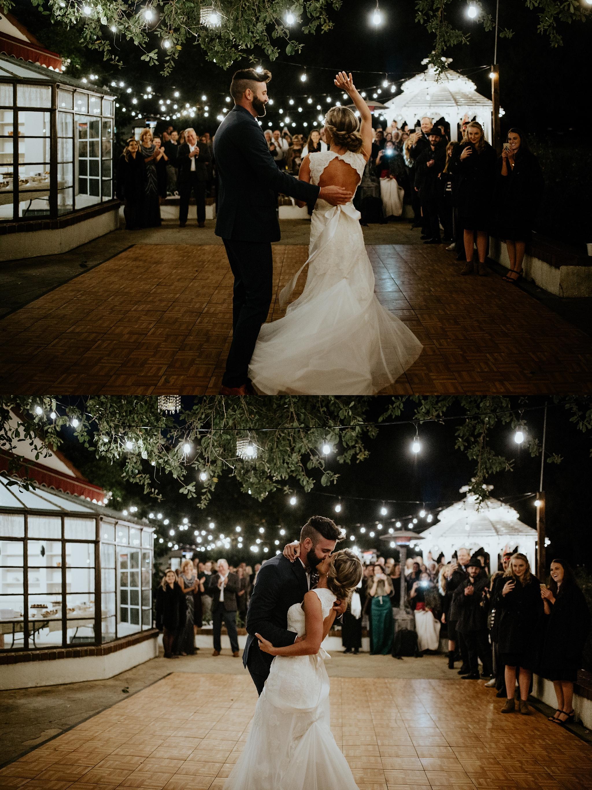 Bohemian Orcutt Ranch Wedding in Los Angeles California  - Los Angeles Californai Wedding Photographer_0058.jpg