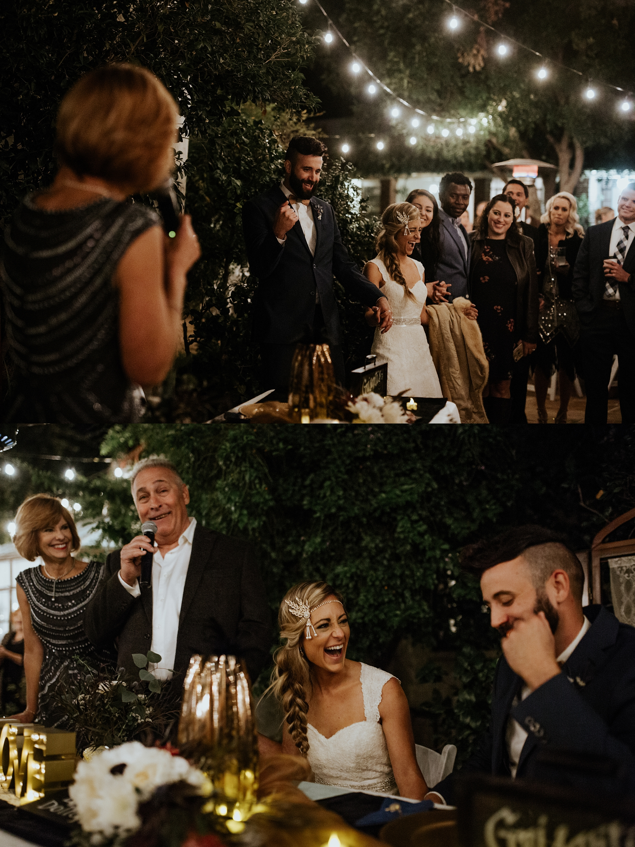 Bohemian Orcutt Ranch Wedding in Los Angeles California  - Los Angeles Californai Wedding Photographer_0060.jpg