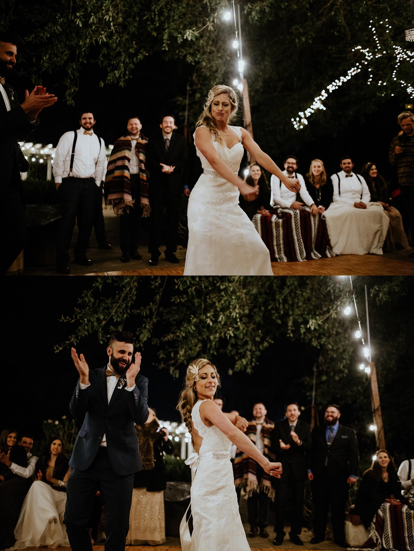 Bohemian Orcutt Ranch Wedding in Los Angeles California  - Los Angeles Californai Wedding Photographer_0065.jpg