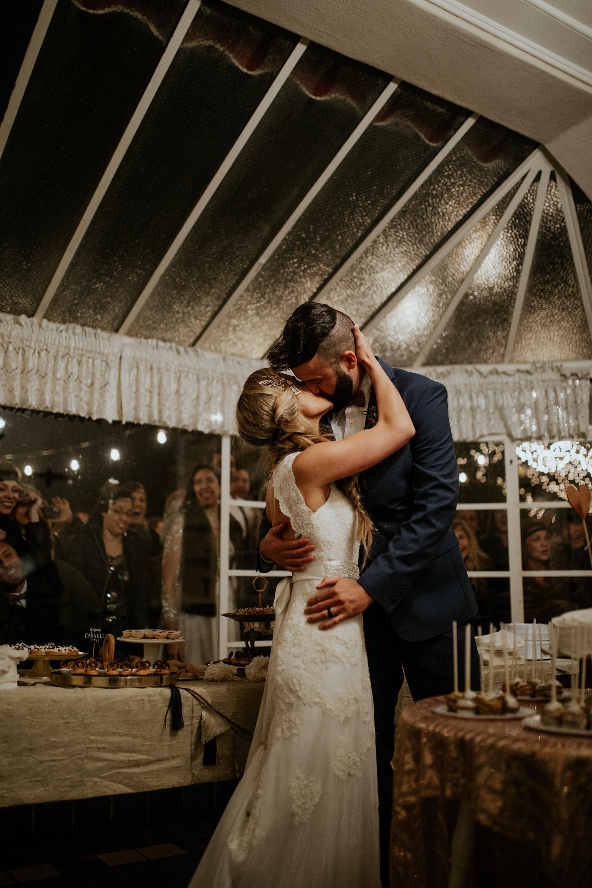 Bohemian Orcutt Ranch Wedding in Los Angeles California  - Los Angeles Californai Wedding Photographer_0064.jpg