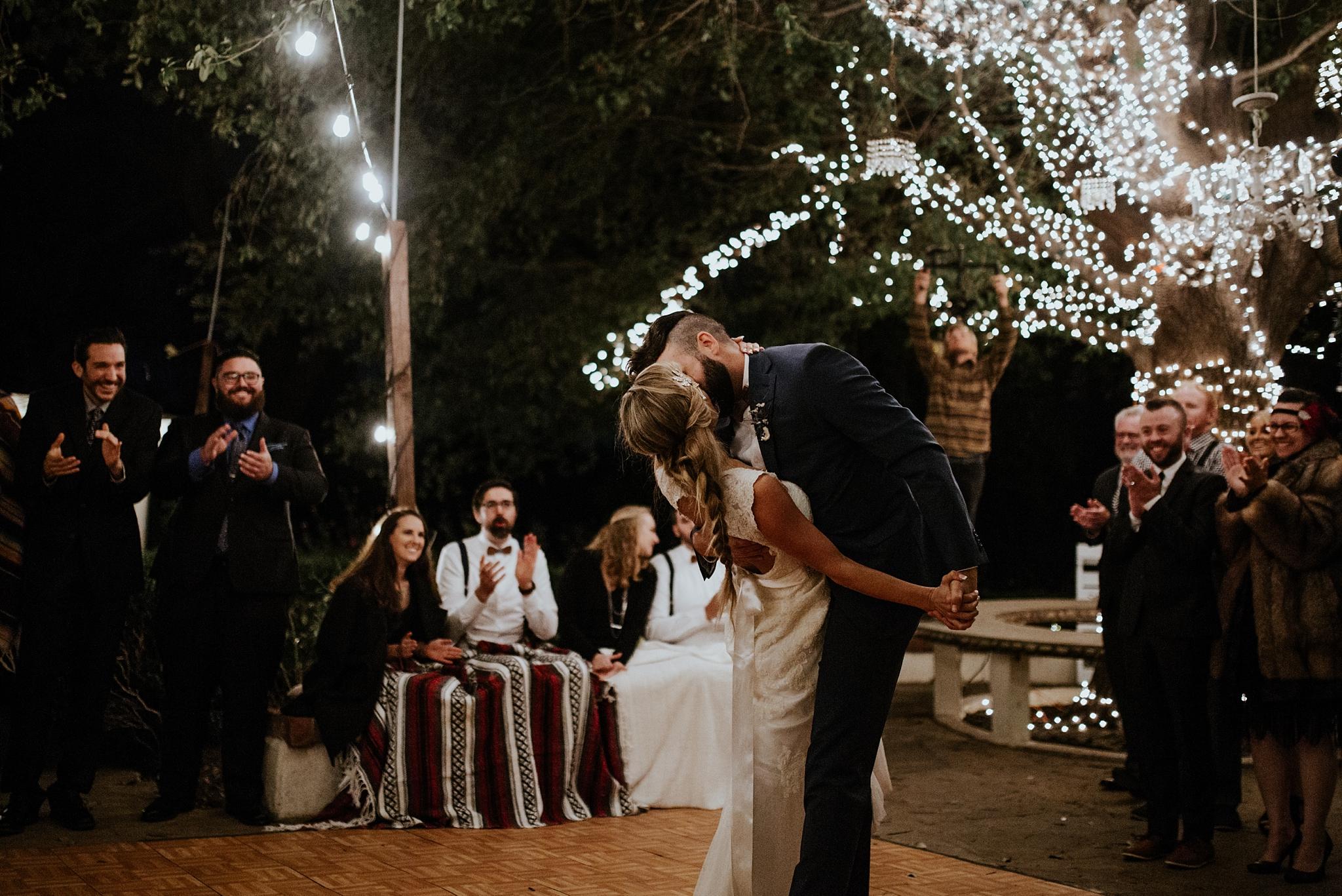 Bohemian Orcutt Ranch Wedding in Los Angeles California  - Los Angeles Californai Wedding Photographer_0066.jpg