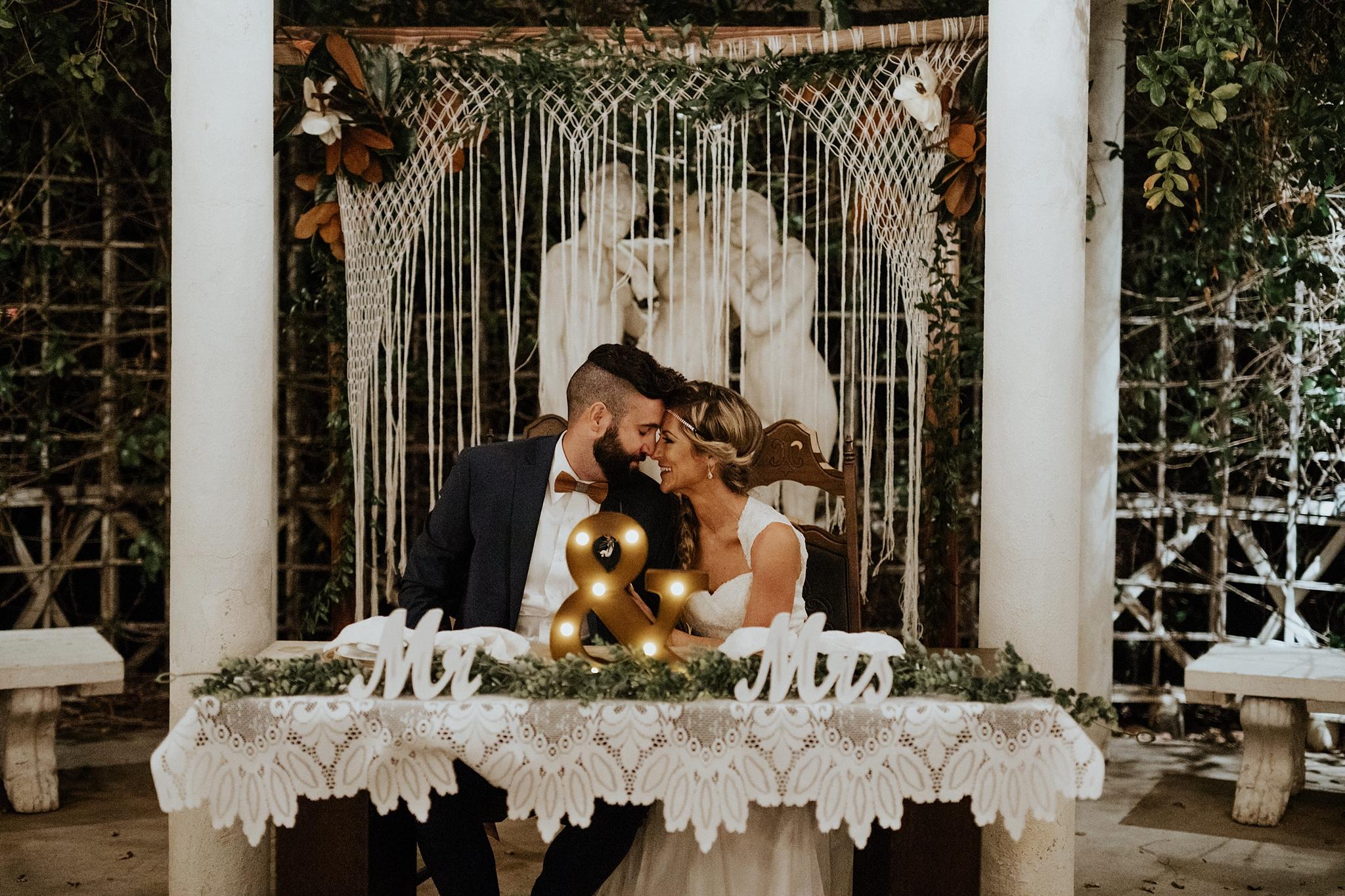 Bohemian Orcutt Ranch Wedding in Los Angeles California  - Los Angeles Californai Wedding Photographer_0059.jpg