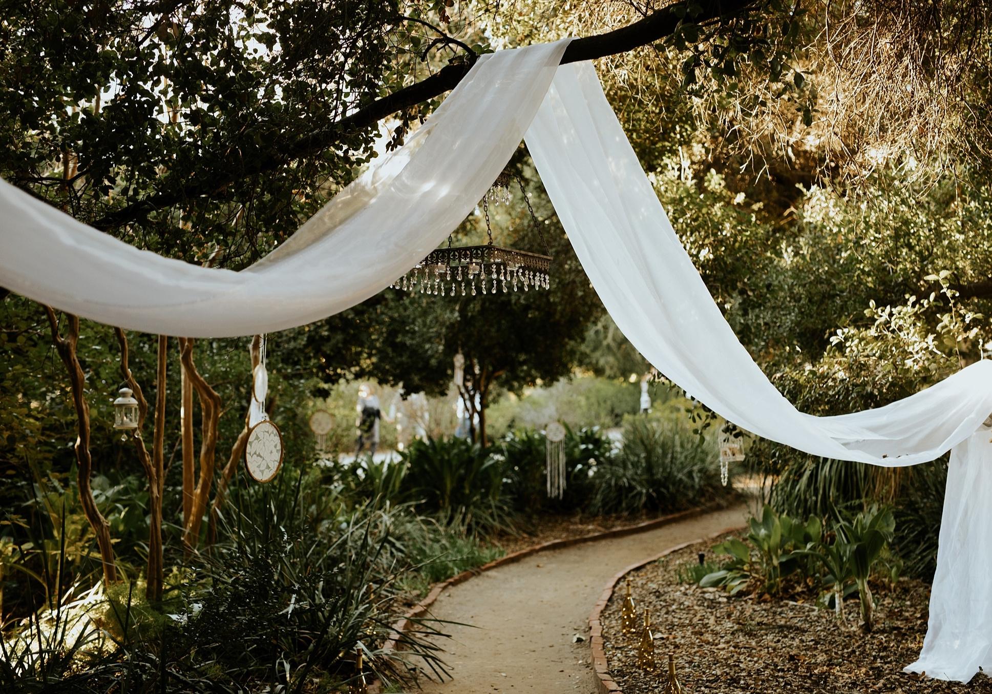 Bohemian Orcutt Ranch Wedding in Los Angeles California  - Los Angeles Californai Wedding Photographer_0024.jpg