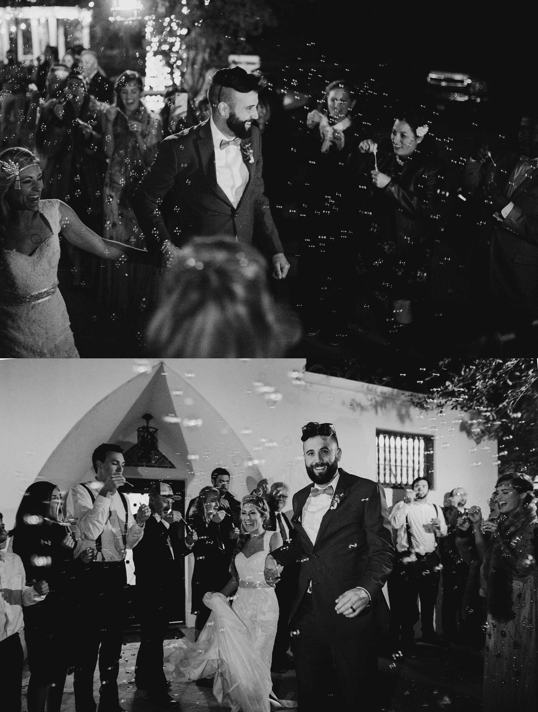 Bohemian Orcutt Ranch Wedding in Los Angeles California  - Los Angeles Californai Wedding Photographer_0070.jpg