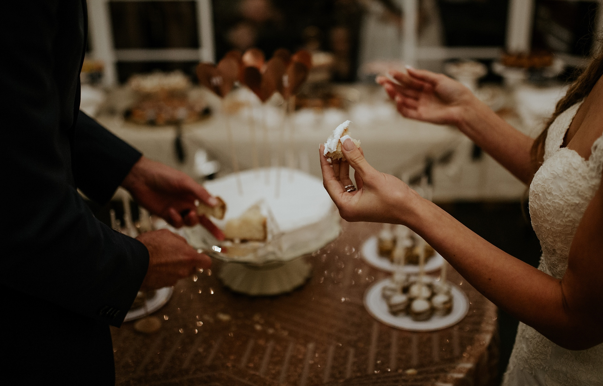 Bohemian Orcutt Ranch Wedding in Los Angeles California  - Los Angeles Californai Wedding Photographer_0062.jpg