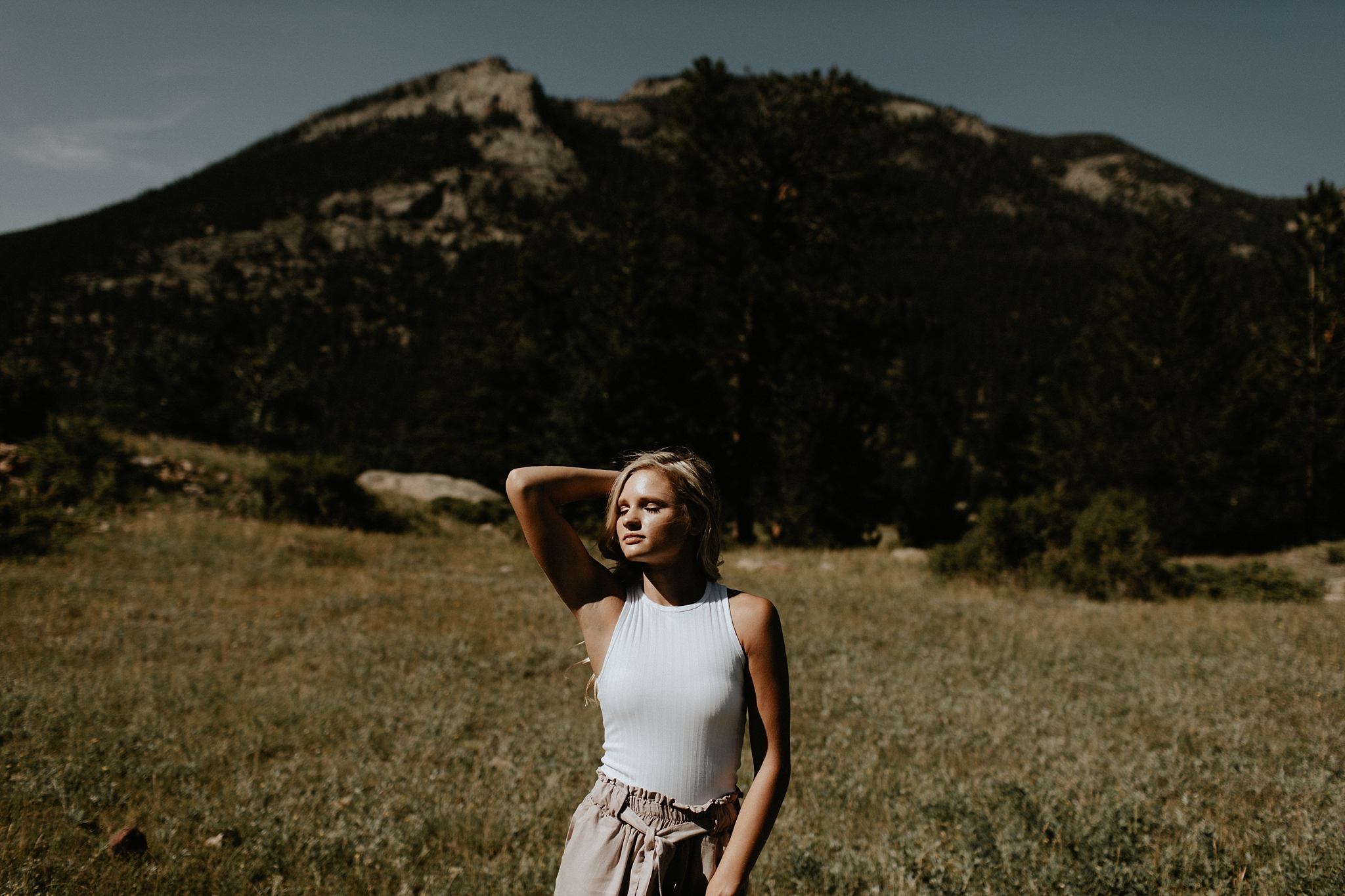 Estes Park Colorado High School Senior Session at Rocky Mountain National Park by Trin Jensen Photography_0002.jpg