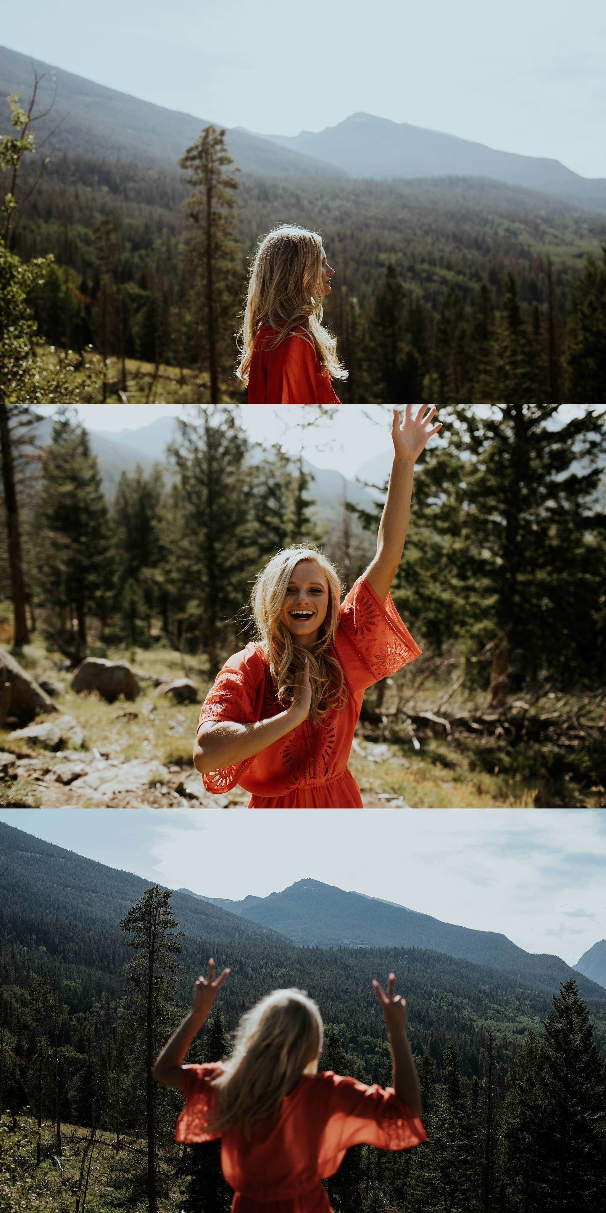 Estes Park Colorado High School Senior Session at Rocky Mountain National Park by Trin Jensen Photography_0006.jpg
