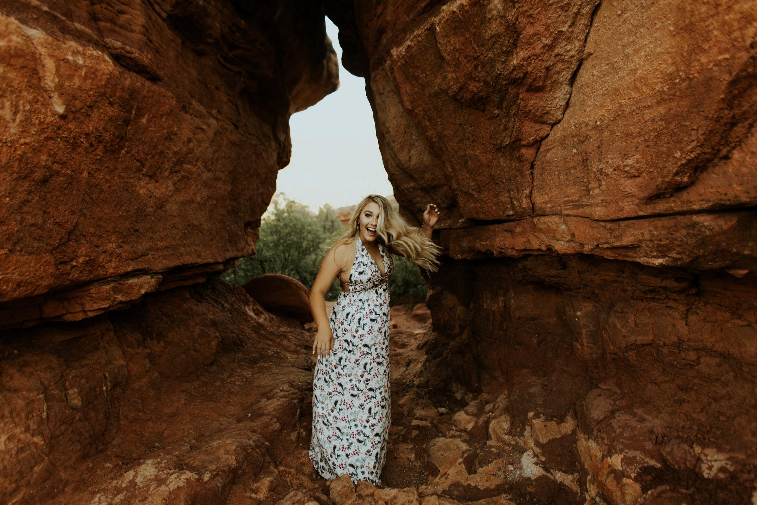 Brianna Woodside  --  Garden of the Gods Colorado Springs Senior Session  --  Trin Jensen Photography-38.JPG