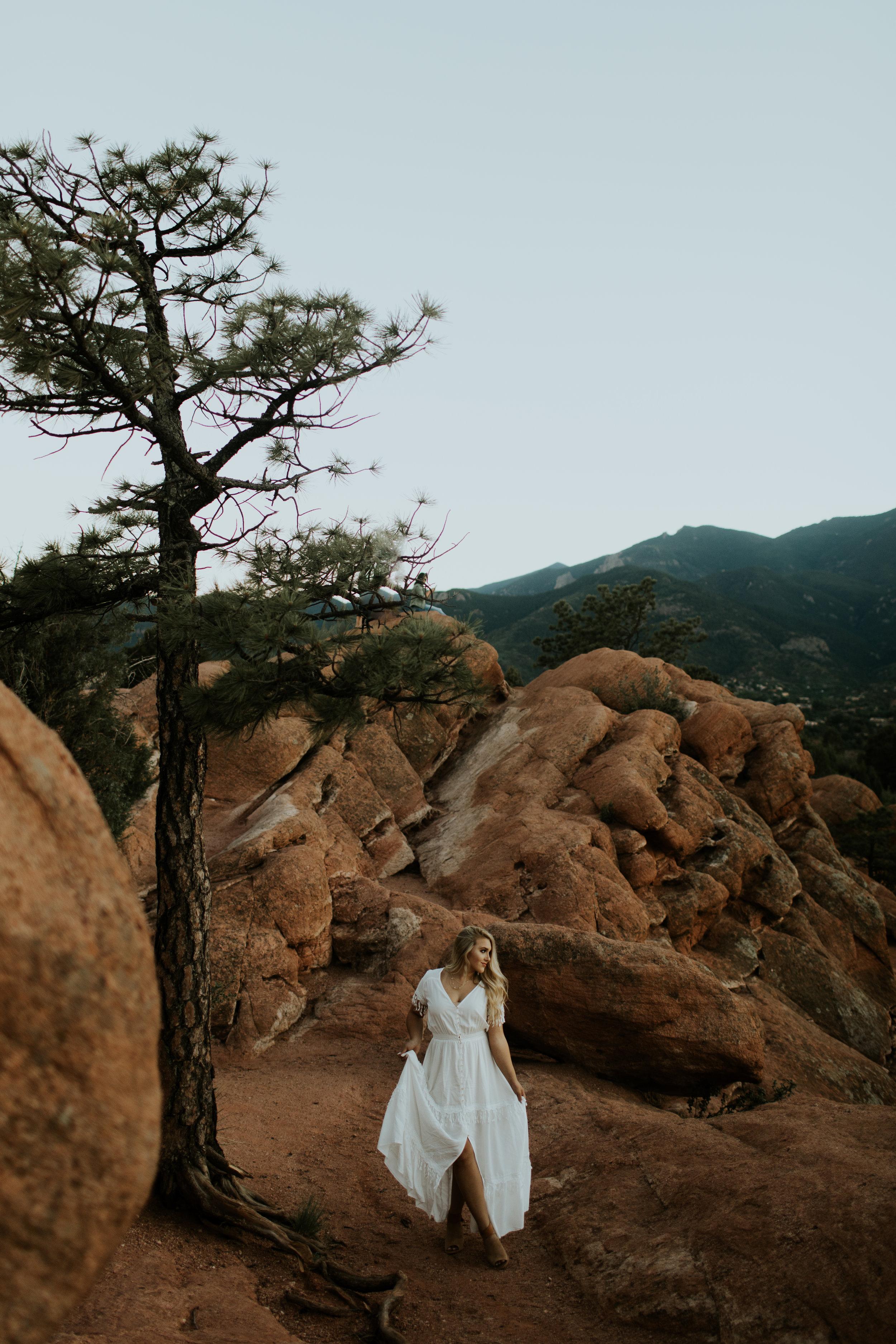 Brianna Woodside  --  Garden of the Gods Colorado Springs Senior Session  --  Trin Jensen Photography-67.JPG