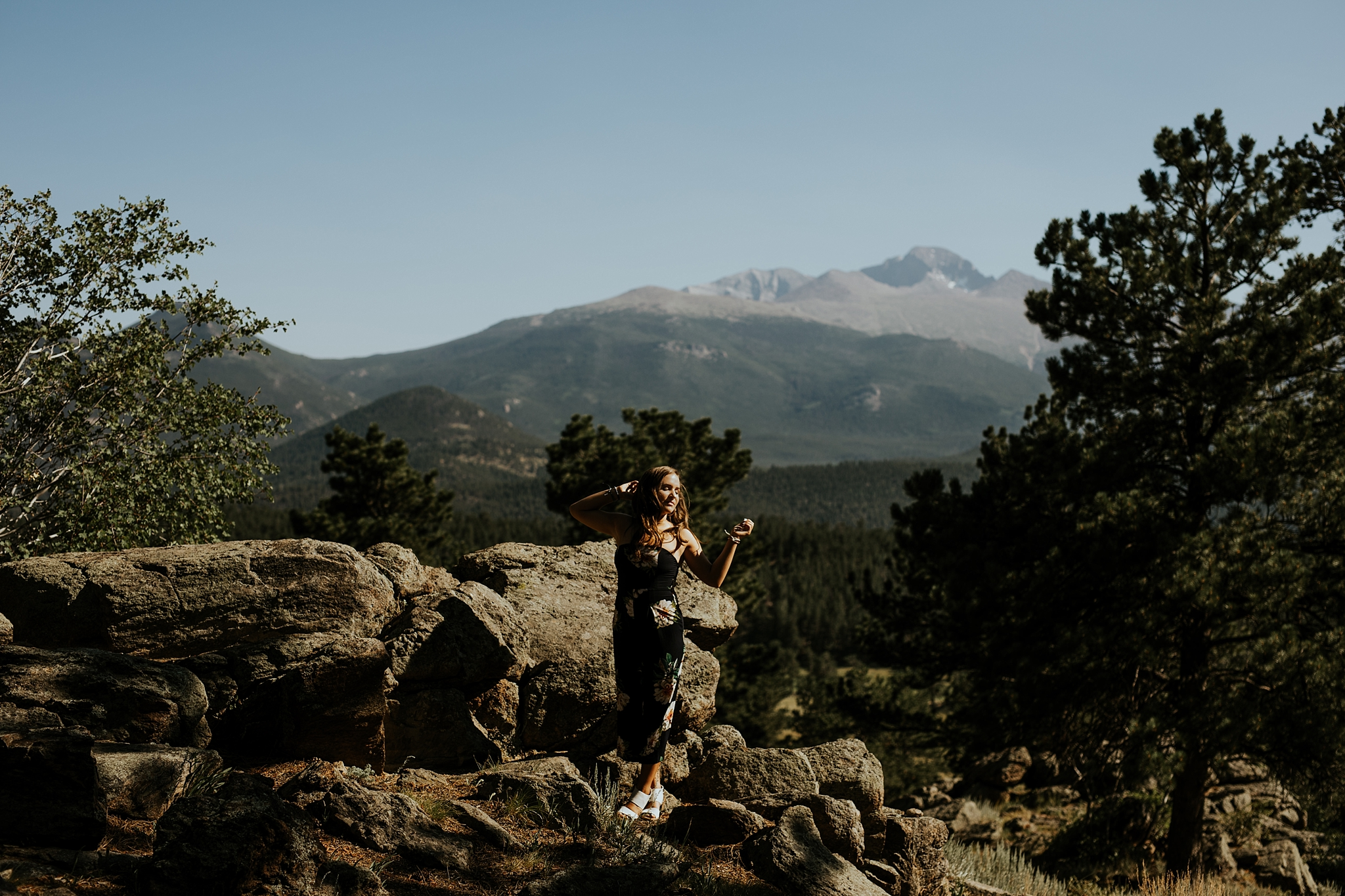 Rocky Mountain National Park Senior Session in Estes Park Colorado by Trin Jensen Photography_0060.jpg