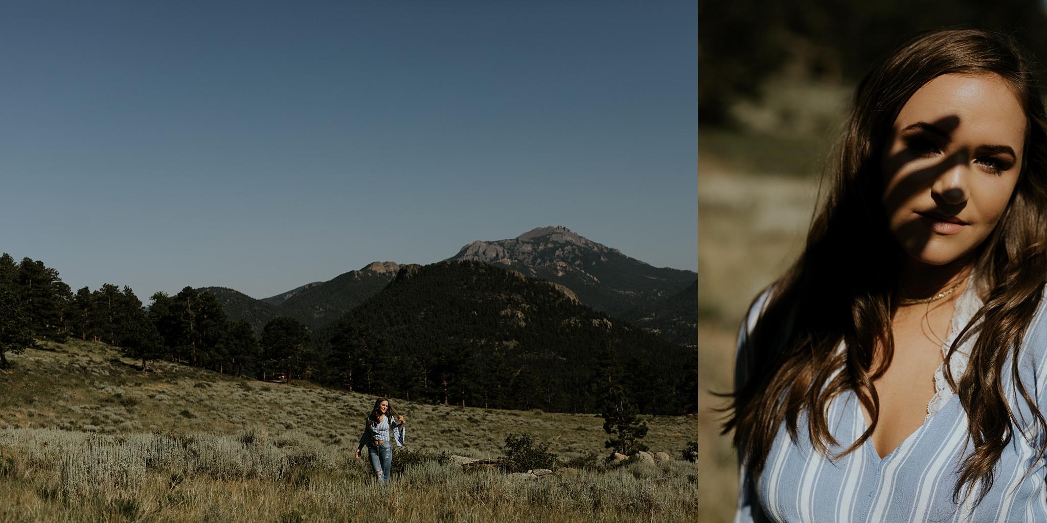 Rocky Mountain National Park Senior Session in Estes Park Colorado by Trin Jensen Photography_0063.jpg