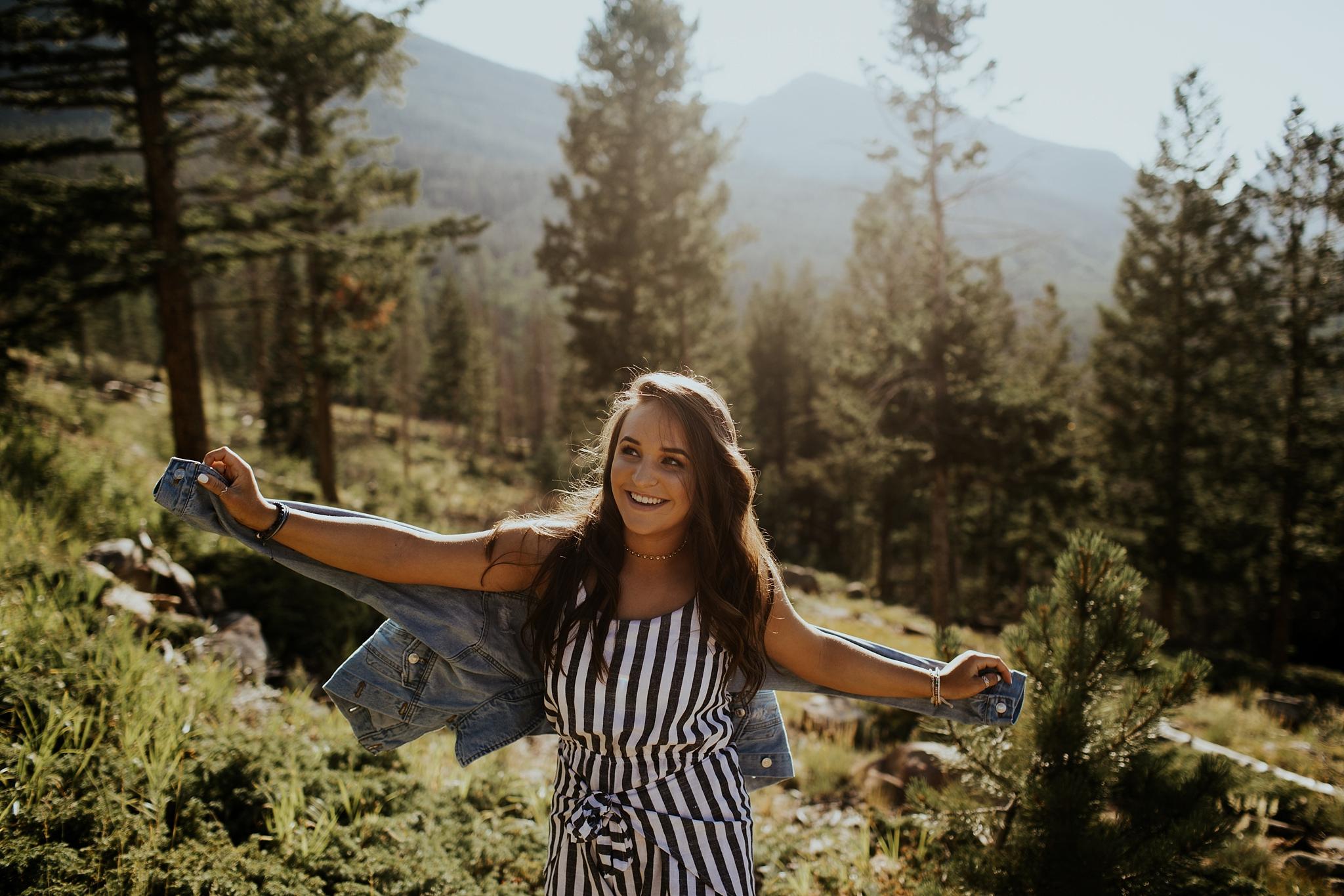 Rocky Mountain National Park Senior Session in Estes Park Colorado by Trin Jensen Photography_0066.jpg