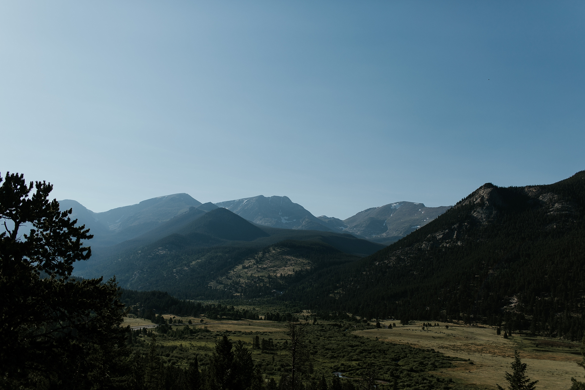 Rocky Mountain National Park Senior Session in Estes Park Colorado by Trin Jensen Photography_0068.jpg