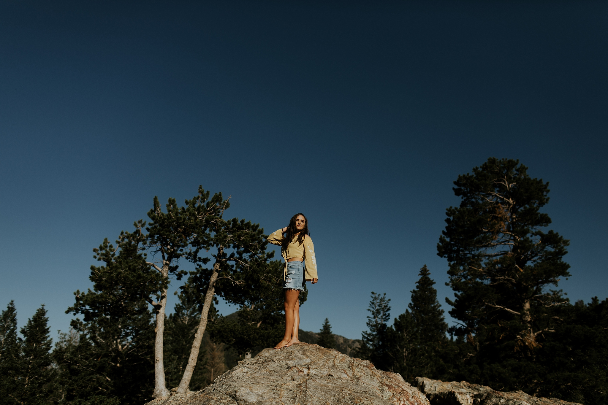 Rocky Mountain National Park Senior Session in Estes Park Colorado by Trin Jensen Photography_0072.jpg