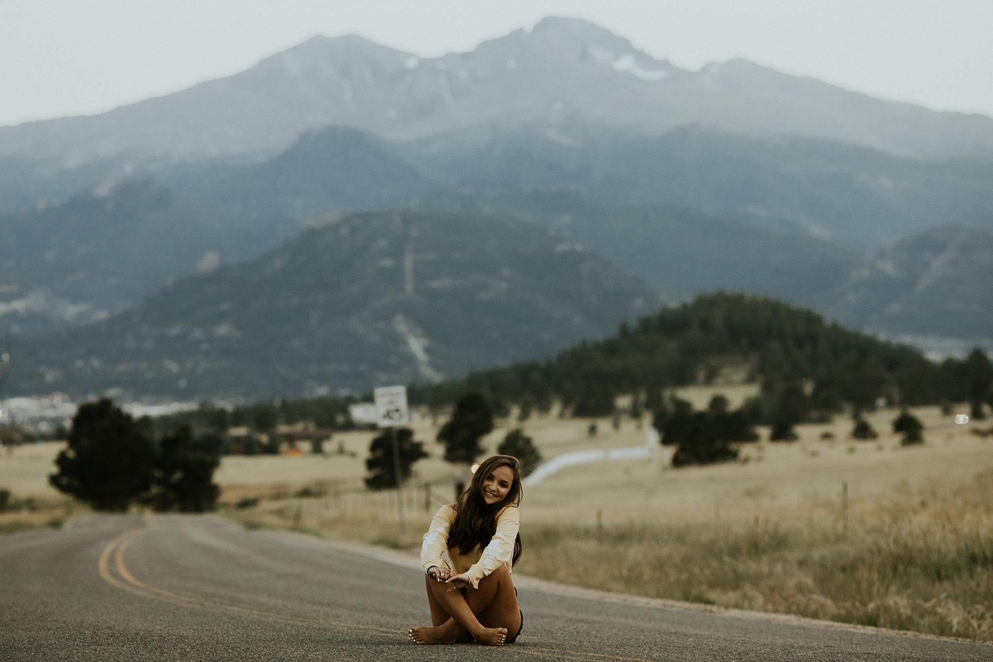 Rocky Mountain National Park Senior Session in Estes Park Colorado by Trin Jensen Photography_0073.jpg