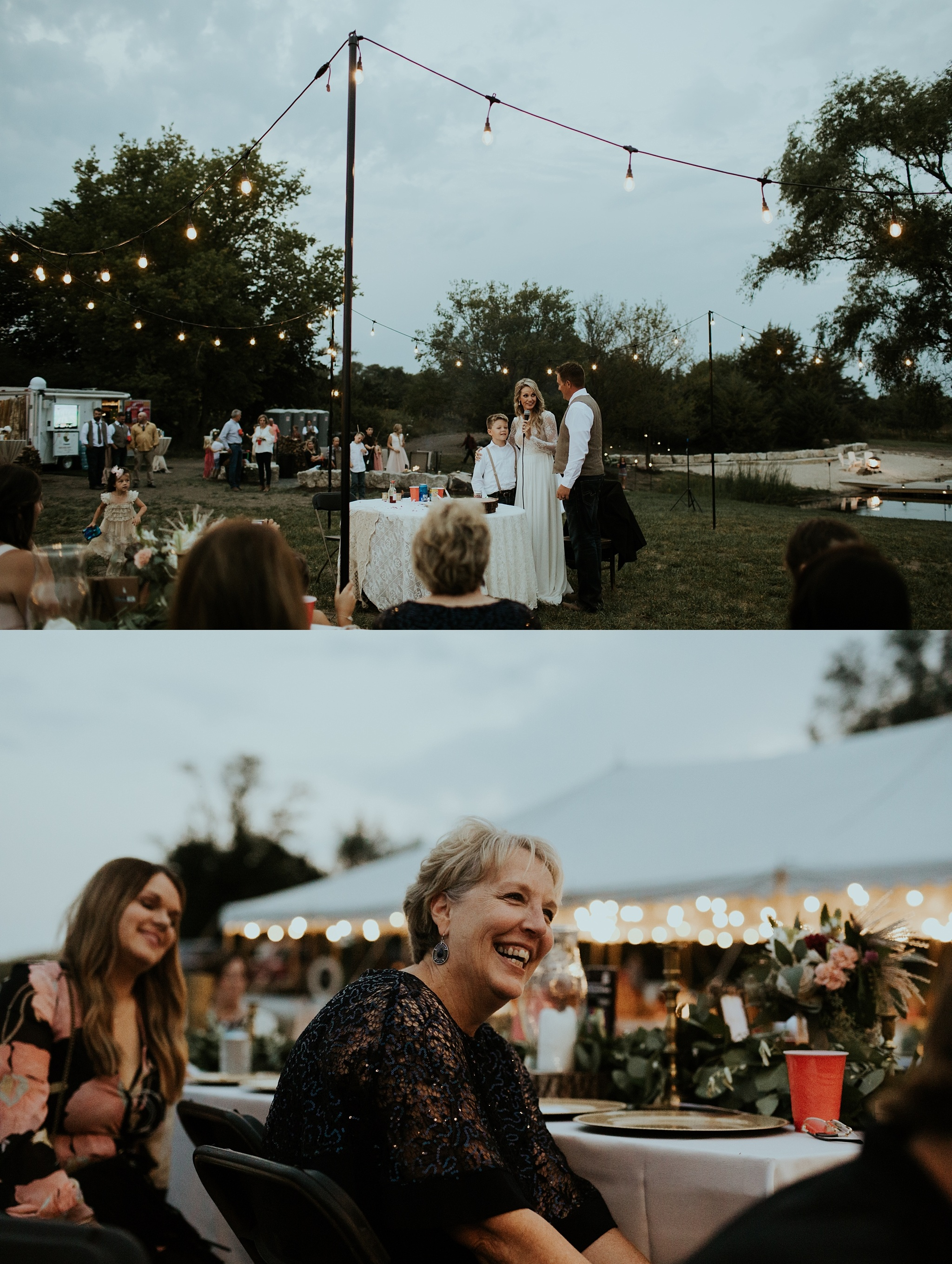 Earthy Lincoln Nebraska Outdoor Wedding with a Rustic Flair Complete with a Firework Ending by Trin Jensen Photography_0018.jpg