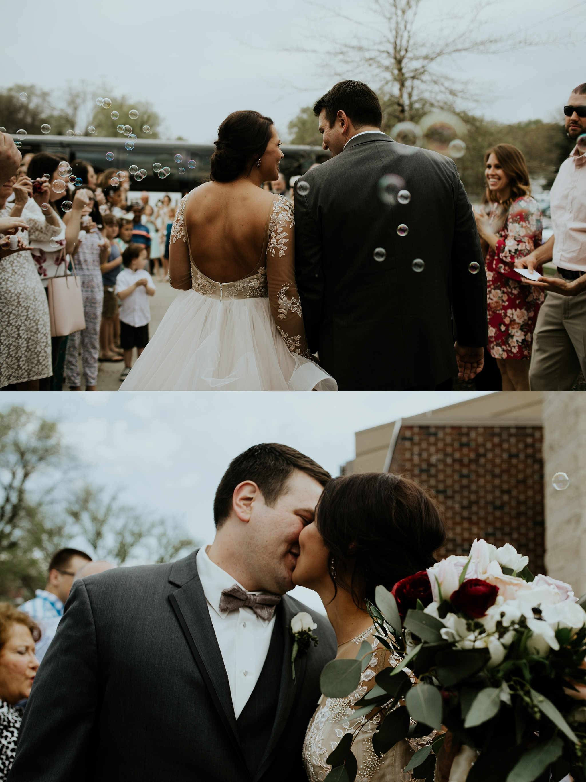 Romantic Lauritzen Gardens Omaha Wedding  - Trin Jensen Photography_0011.jpg