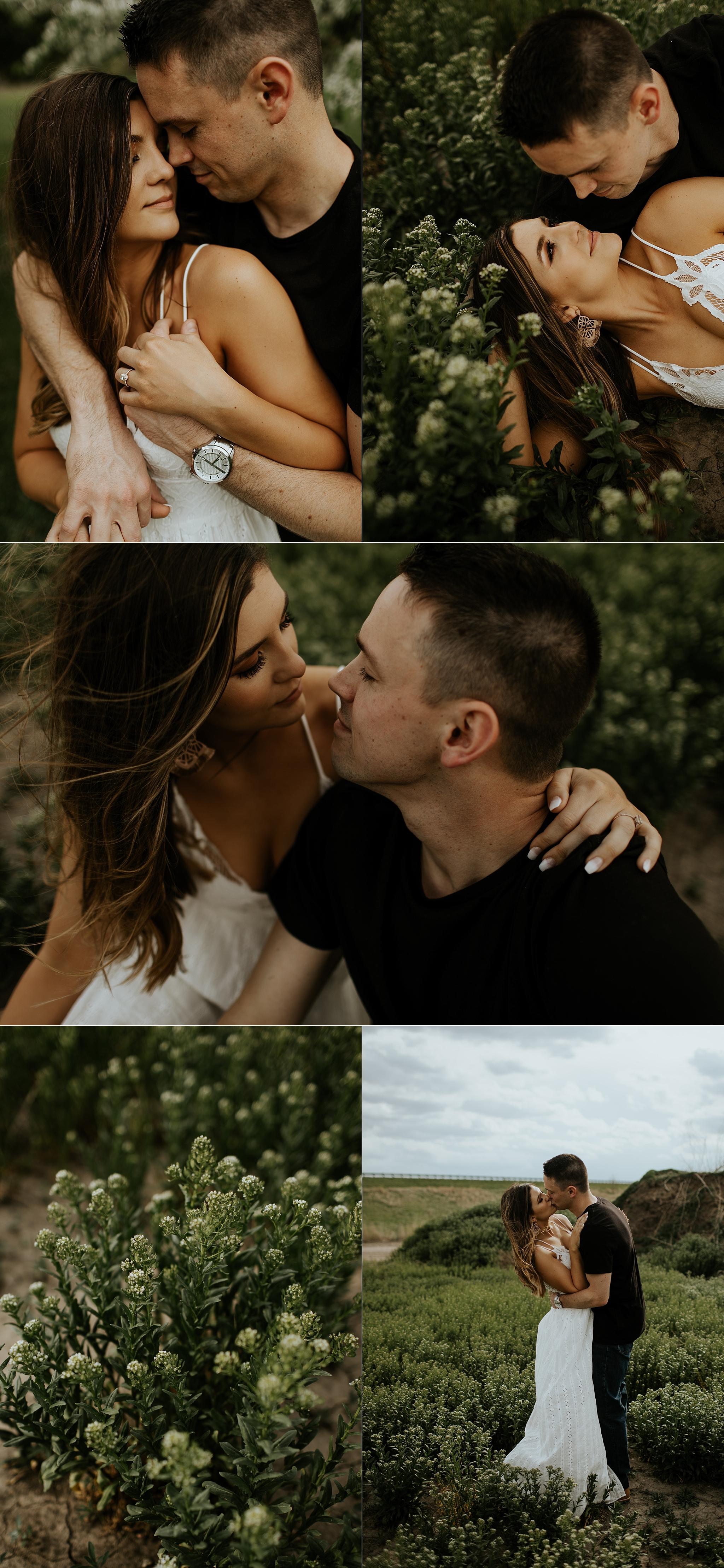 Boho Nebraska Engagement Session  - Trin Jensen Photography_0007.jpg