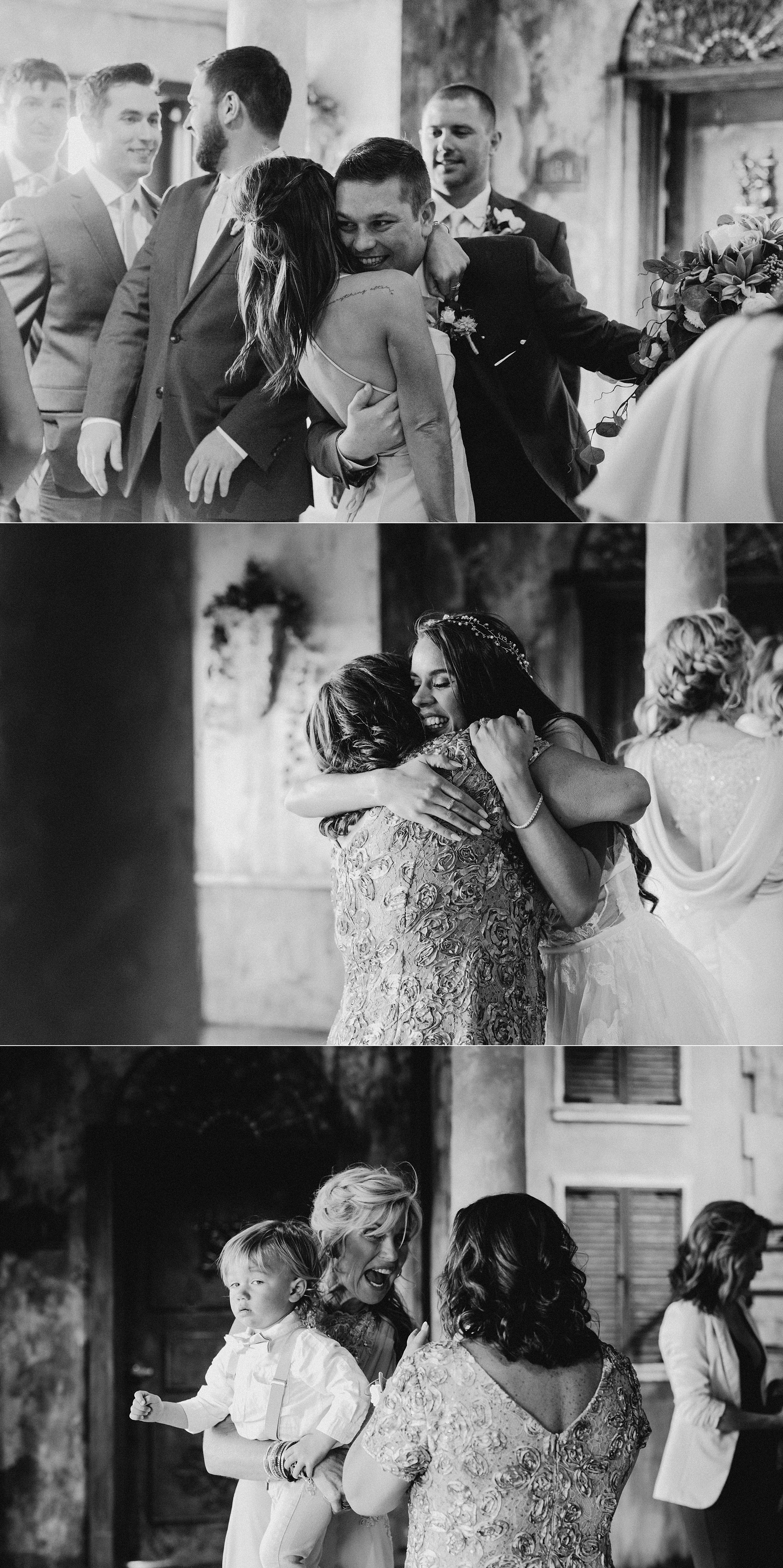 Italian Wedding at Bella Terre Vineyard - Trin Jensen Photography_0014.jpg