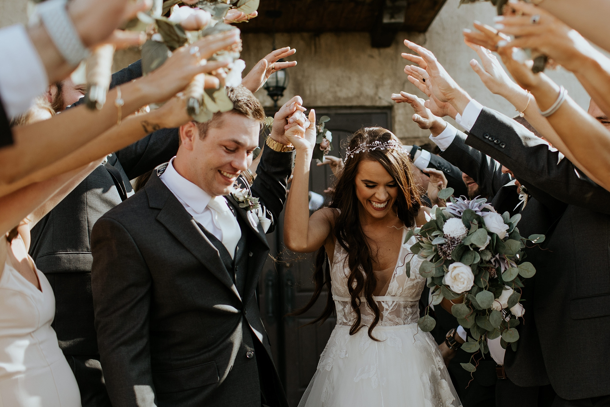 Italian Wedding at Bella Terre Vineyard - Trin Jensen Photography_0016.jpg