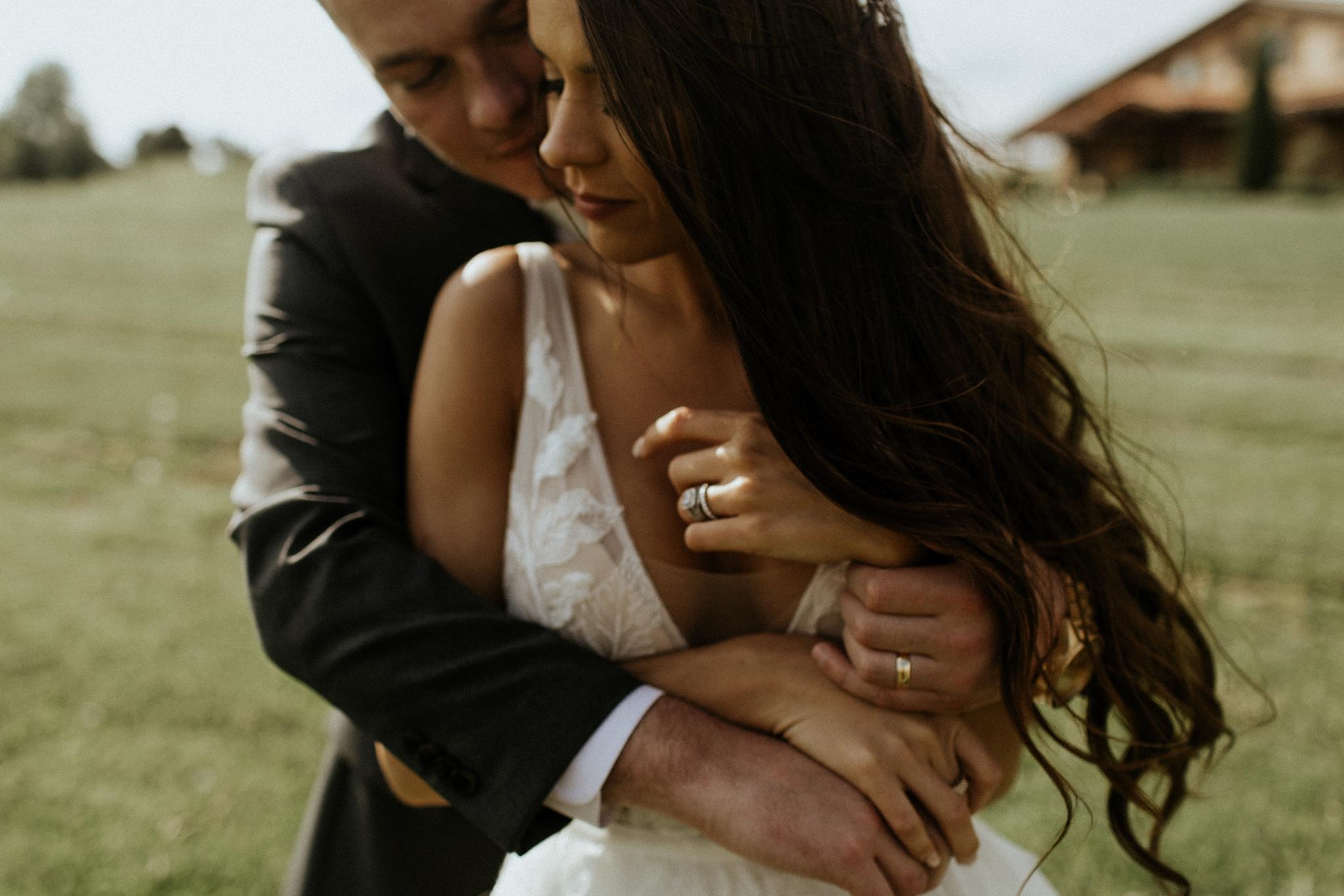 Italian Wedding at Bella Terre Vineyard - Trin Jensen Photography_0019.jpg