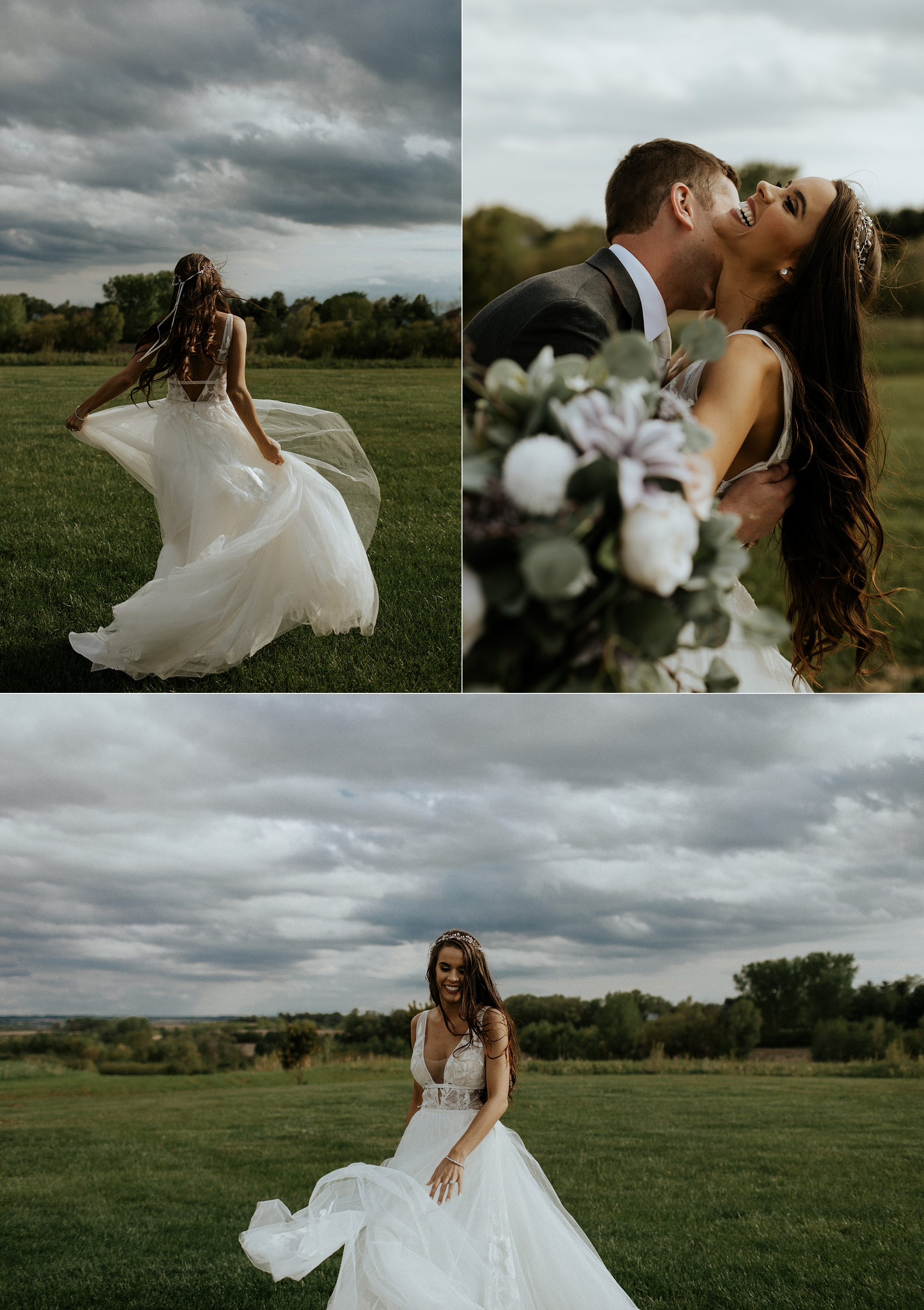 Italian Wedding at Bella Terre Vineyard - Trin Jensen Photography_0020.jpg
