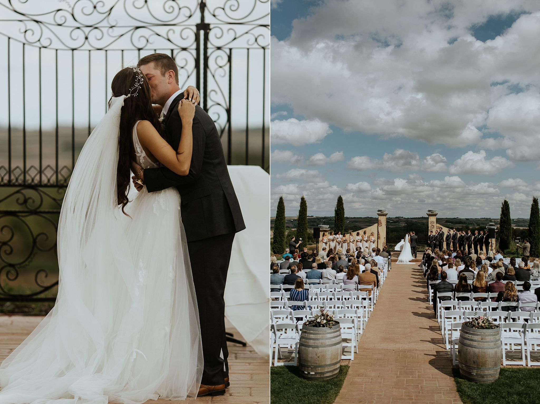 Italian Wedding at Bella Terre Vineyard - Trin Jensen Photography_0041.jpg