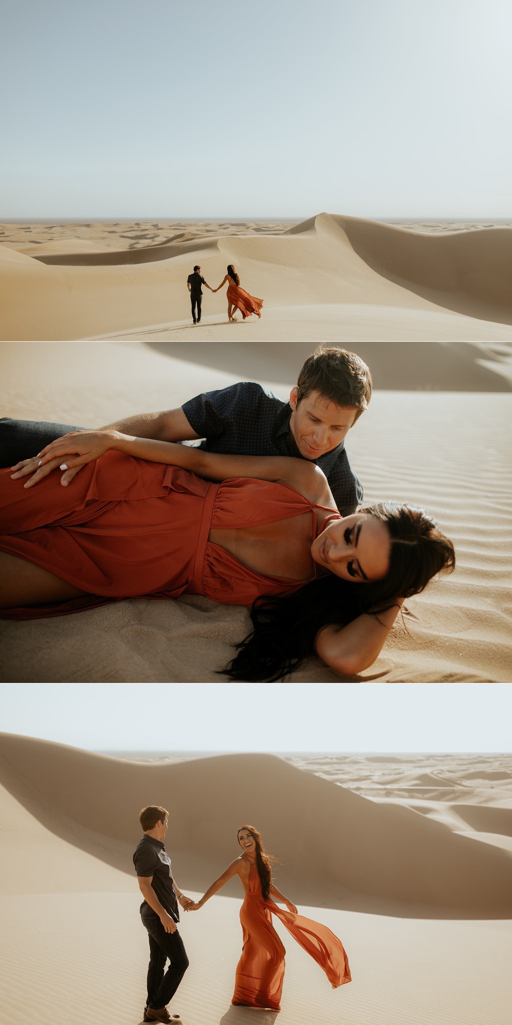 Imperial Sand Dunes Engagement Session  in Southern California  -  Trin Jensen Photography_0001.jpg