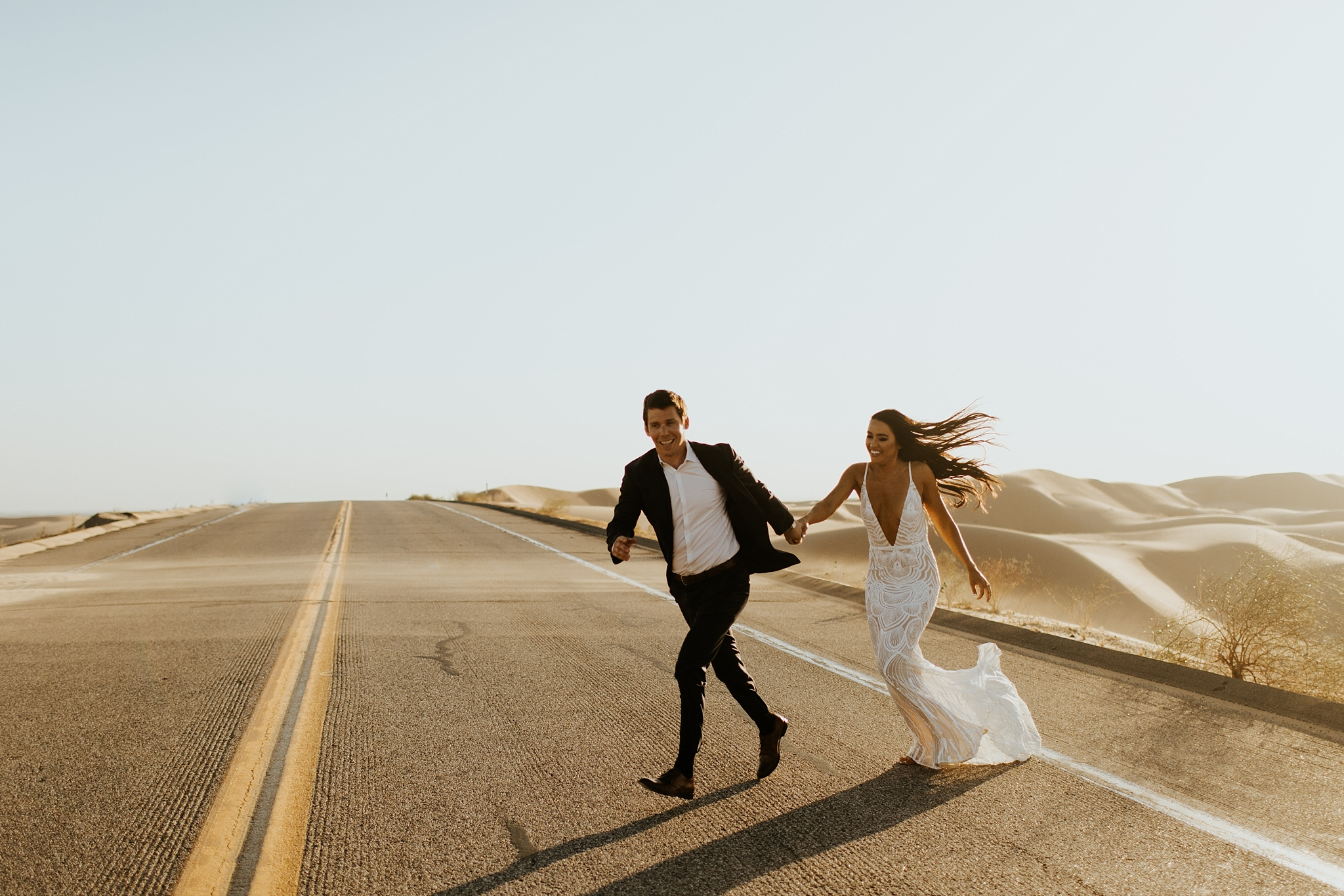 Imperial Sand Dunes Engagement Session  in Southern California  -  Trin Jensen Photography_0008.jpg