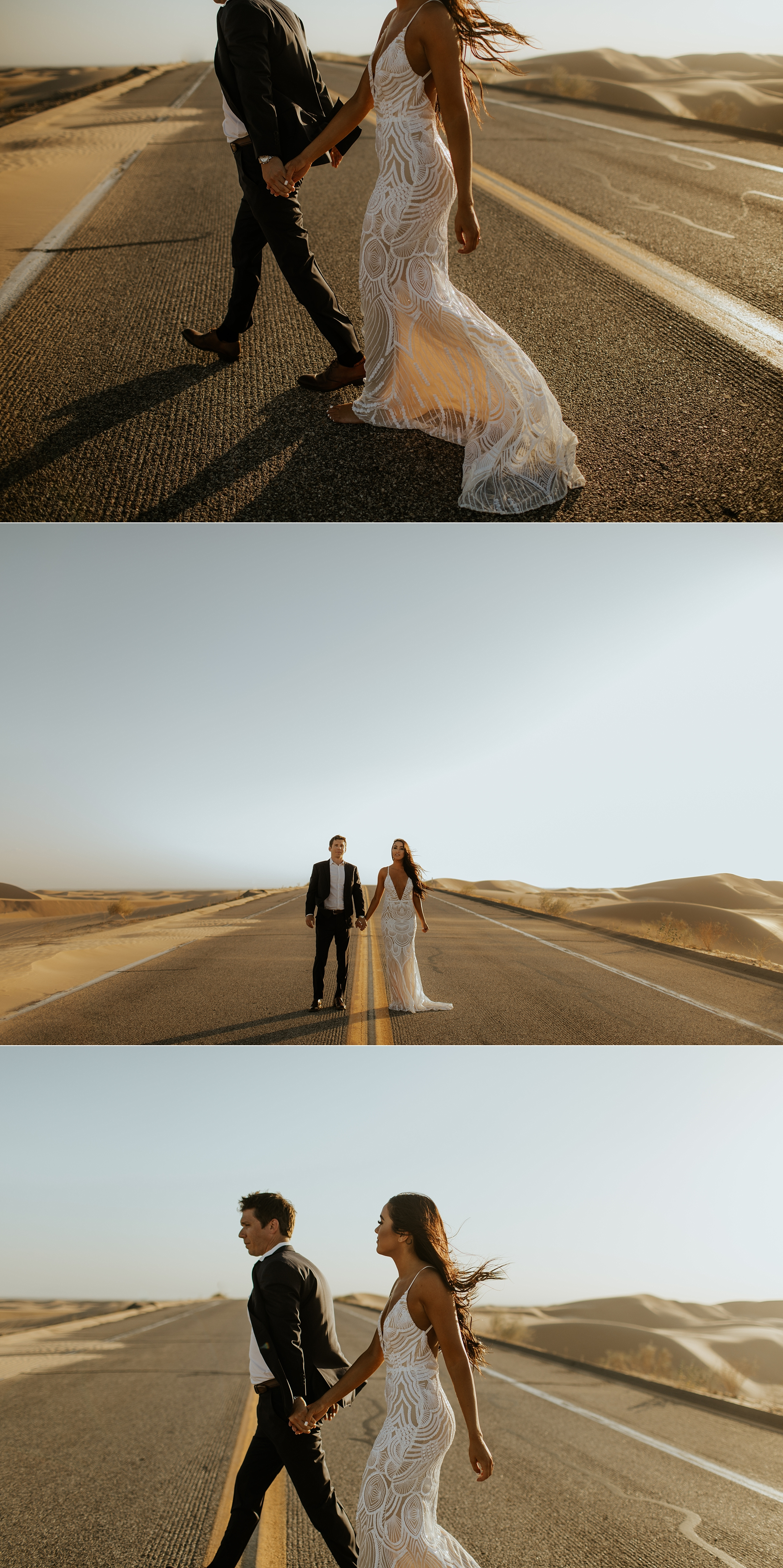 Imperial Sand Dunes Engagement Session  in Southern California  -  Trin Jensen Photography_0007.jpg