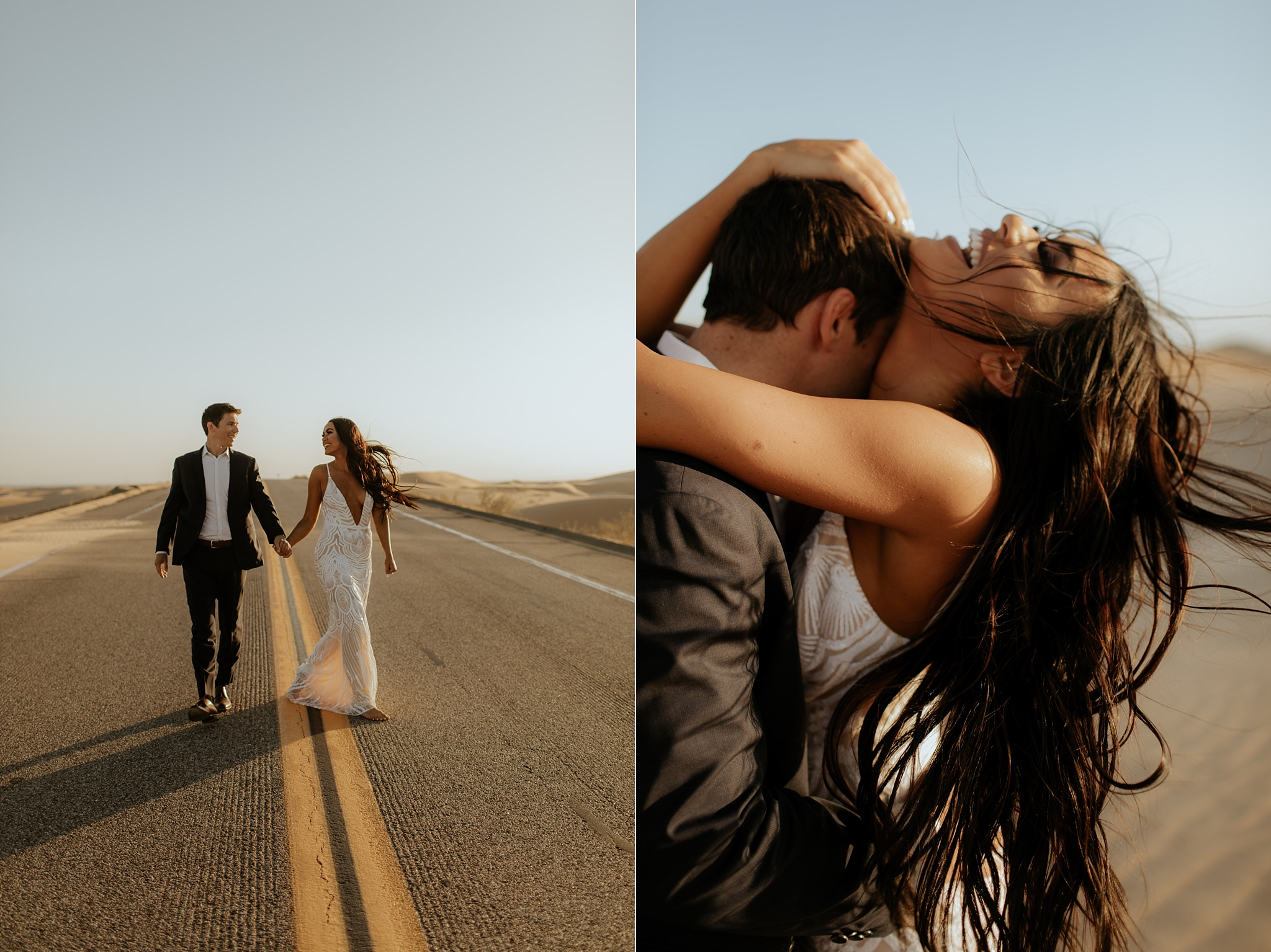 Imperial Sand Dunes Engagement Session  in Southern California  -  Trin Jensen Photography_0011.jpg