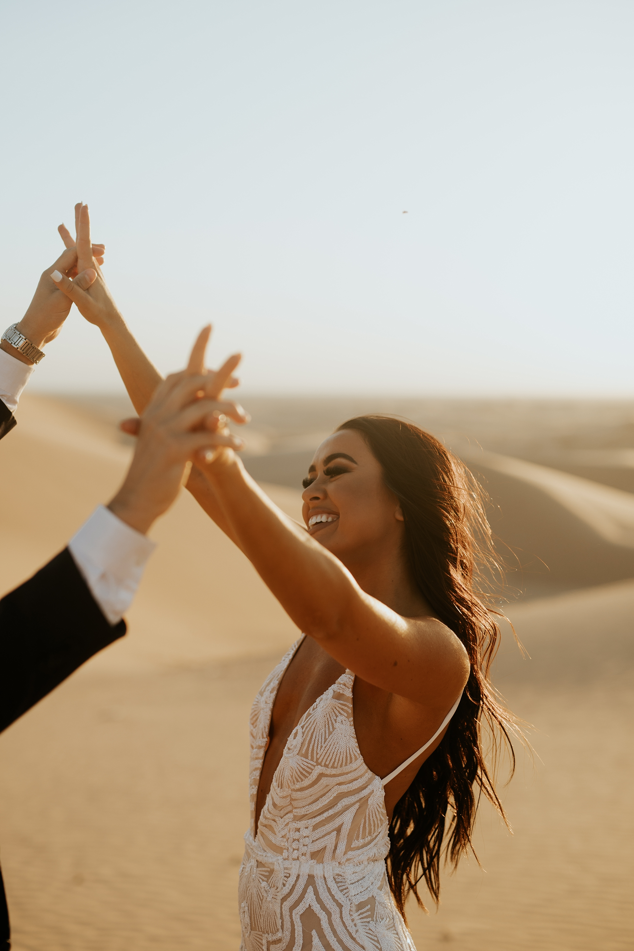 Imperial Sand Dunes Engagement Session  in Southern California  -  Trin Jensen Photography_0015.jpg