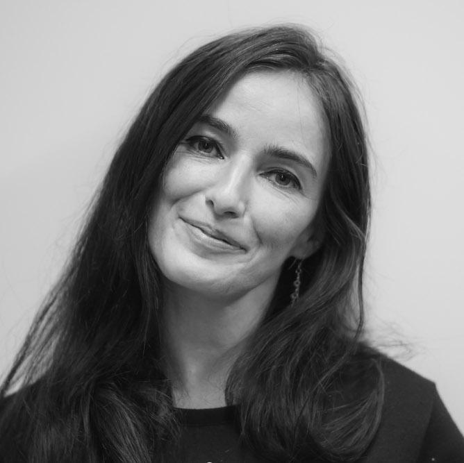 Izabela Lewandowska, Production