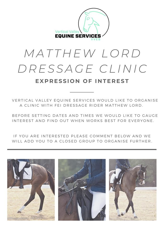 Matthew Lord Dressage Clinic.jpg