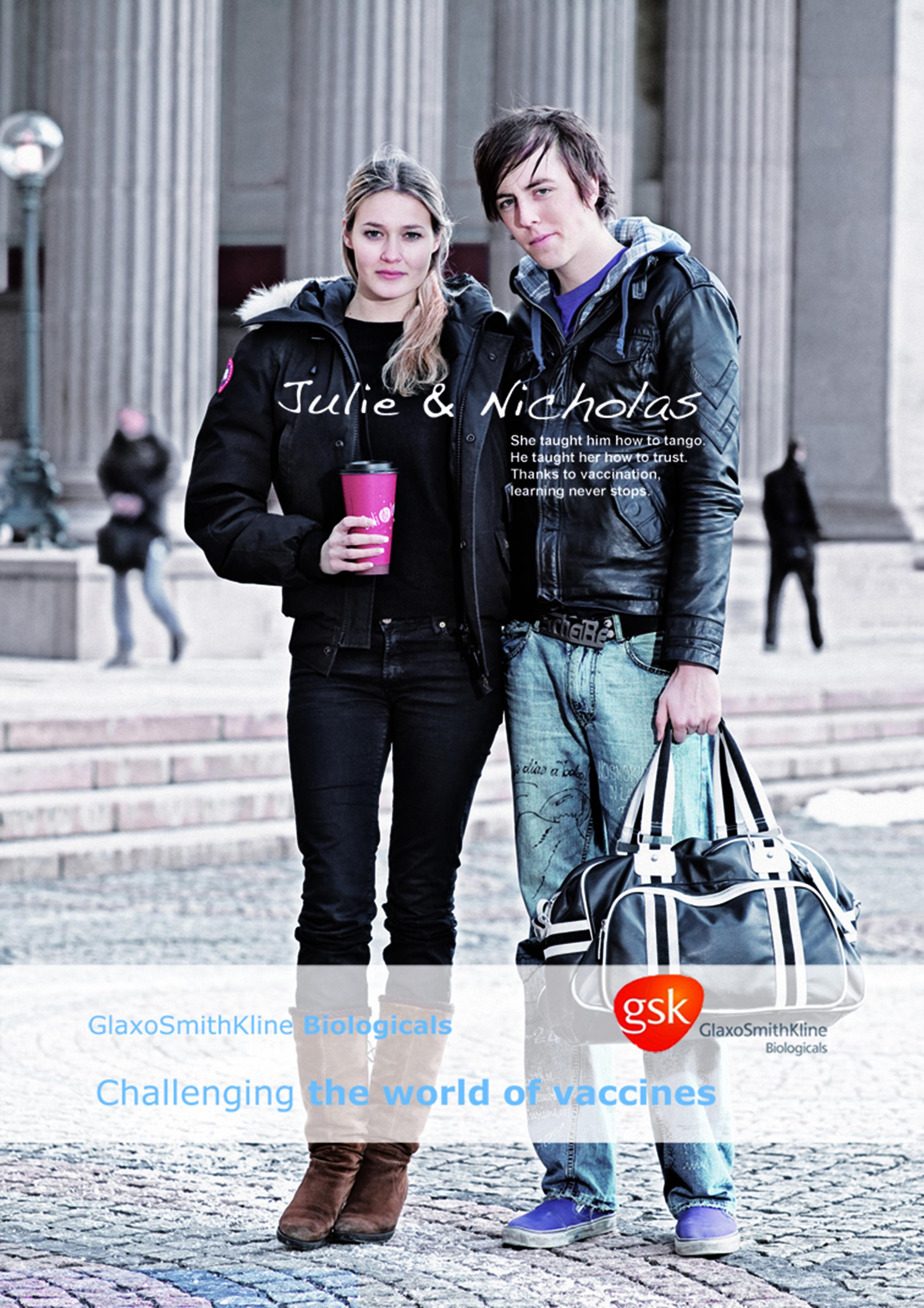Julie and Nicholas.jpg
