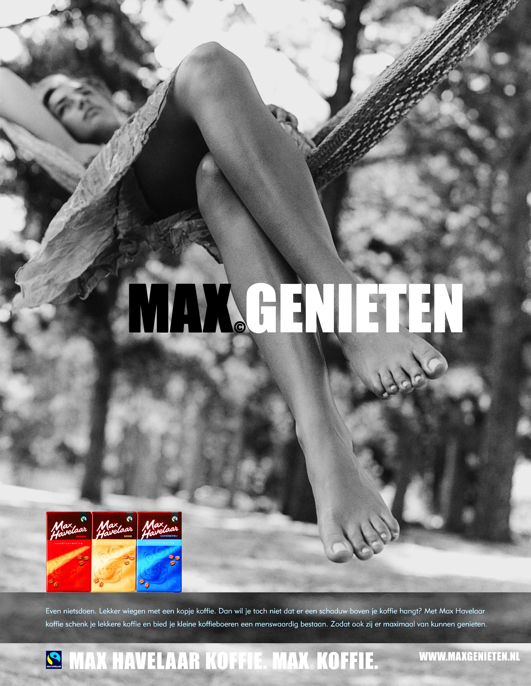 MAX HANGMAT.jpg