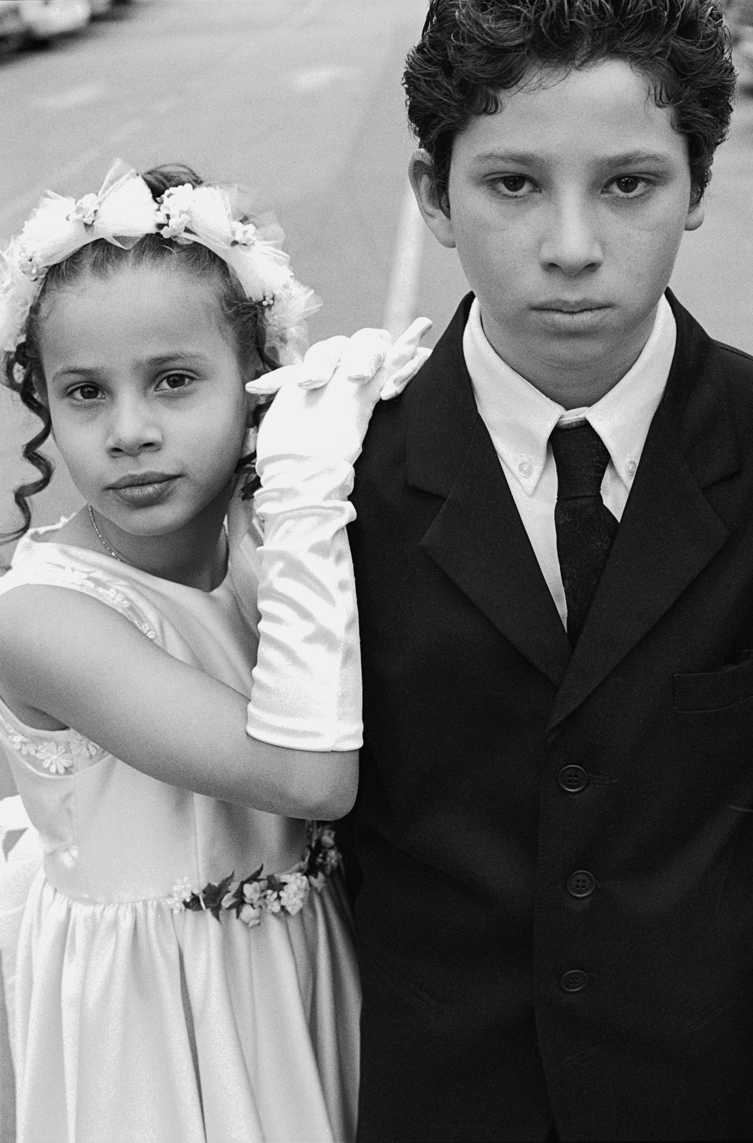 WEDDING L.A 5.jpg