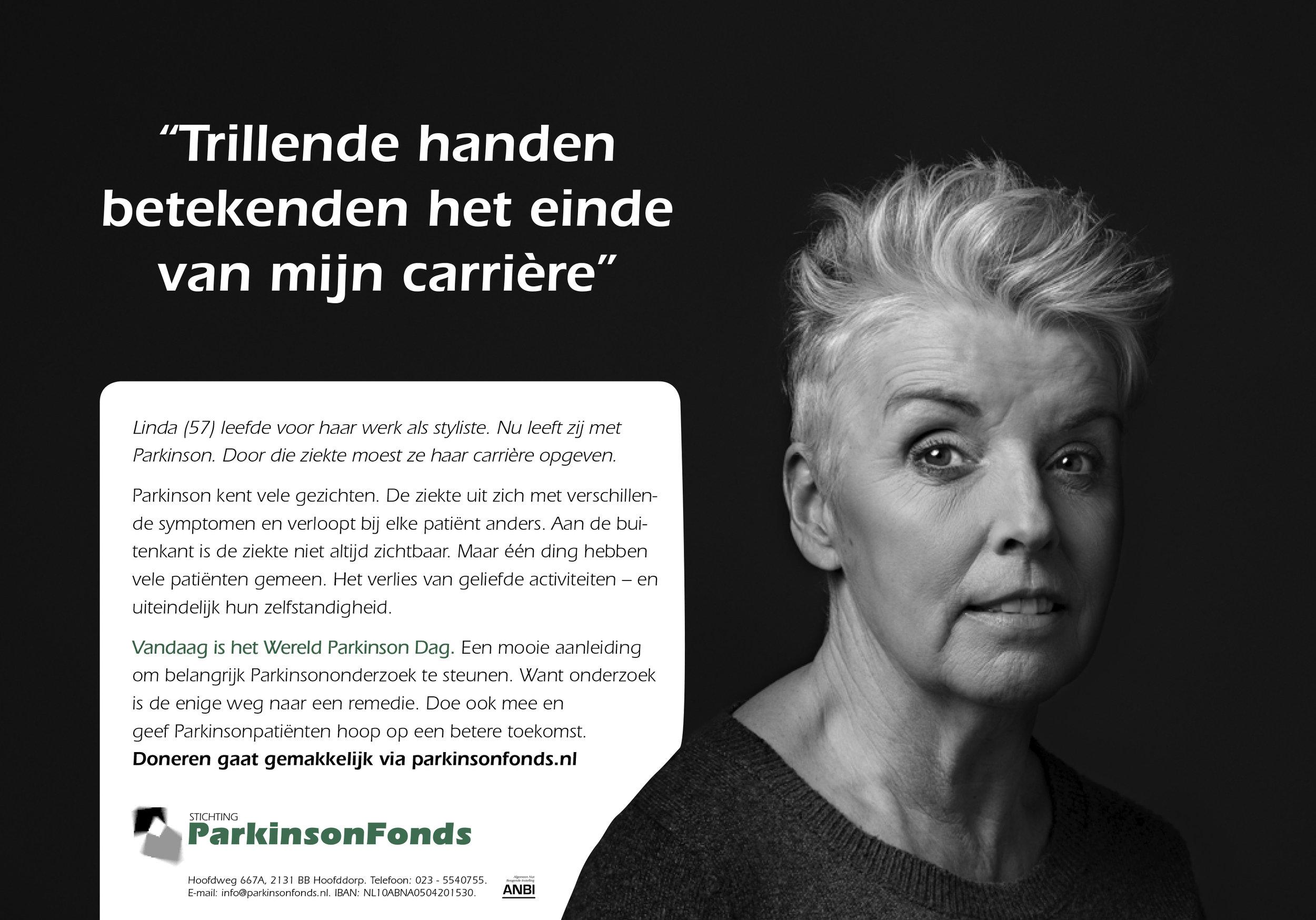 advertenties opmaak PFN -3.jpg