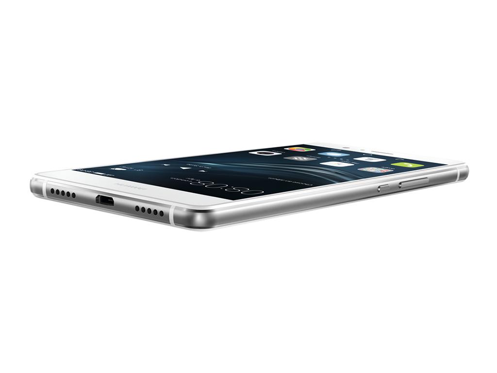 2 Huawei P9 Lite.jpg