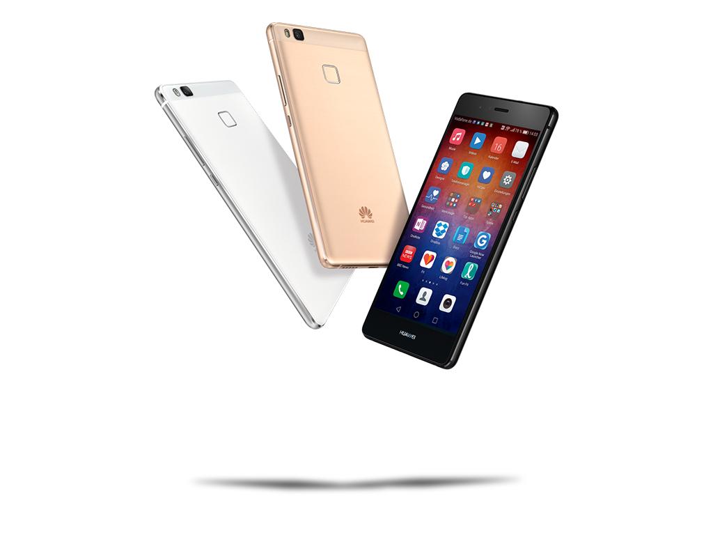 1 Huawei P9.jpg
