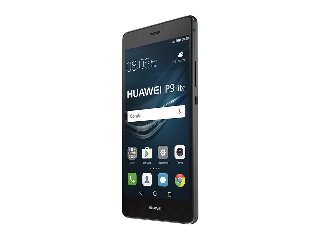 3 Huawei P9.jpg